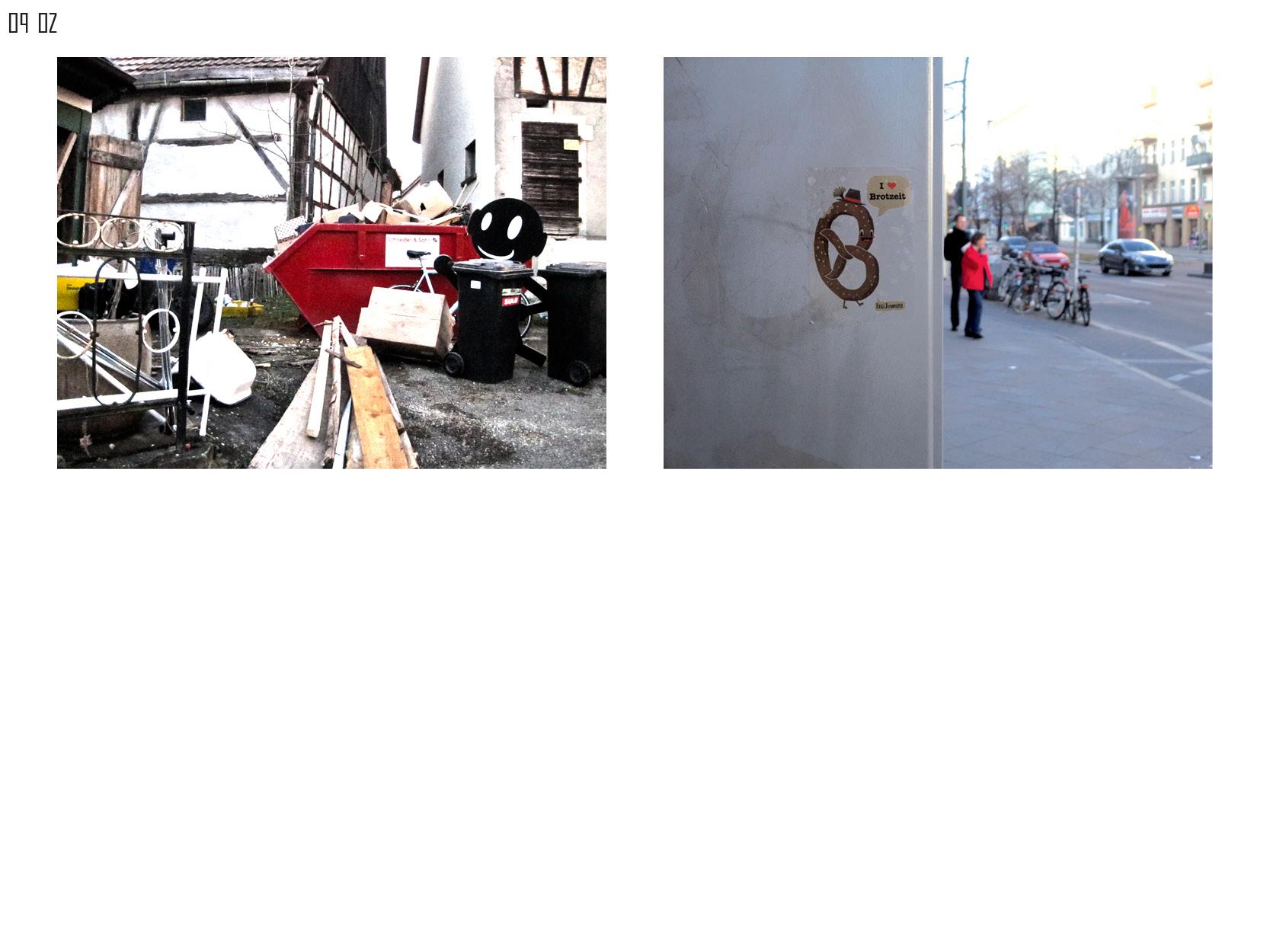 Gerrit-Schweiger-Dialog-Städte-Paris-Berlin-Jessica-Blank-Experiment-Fotoserie-Tagebuch-visuelle-Kommunikation-100