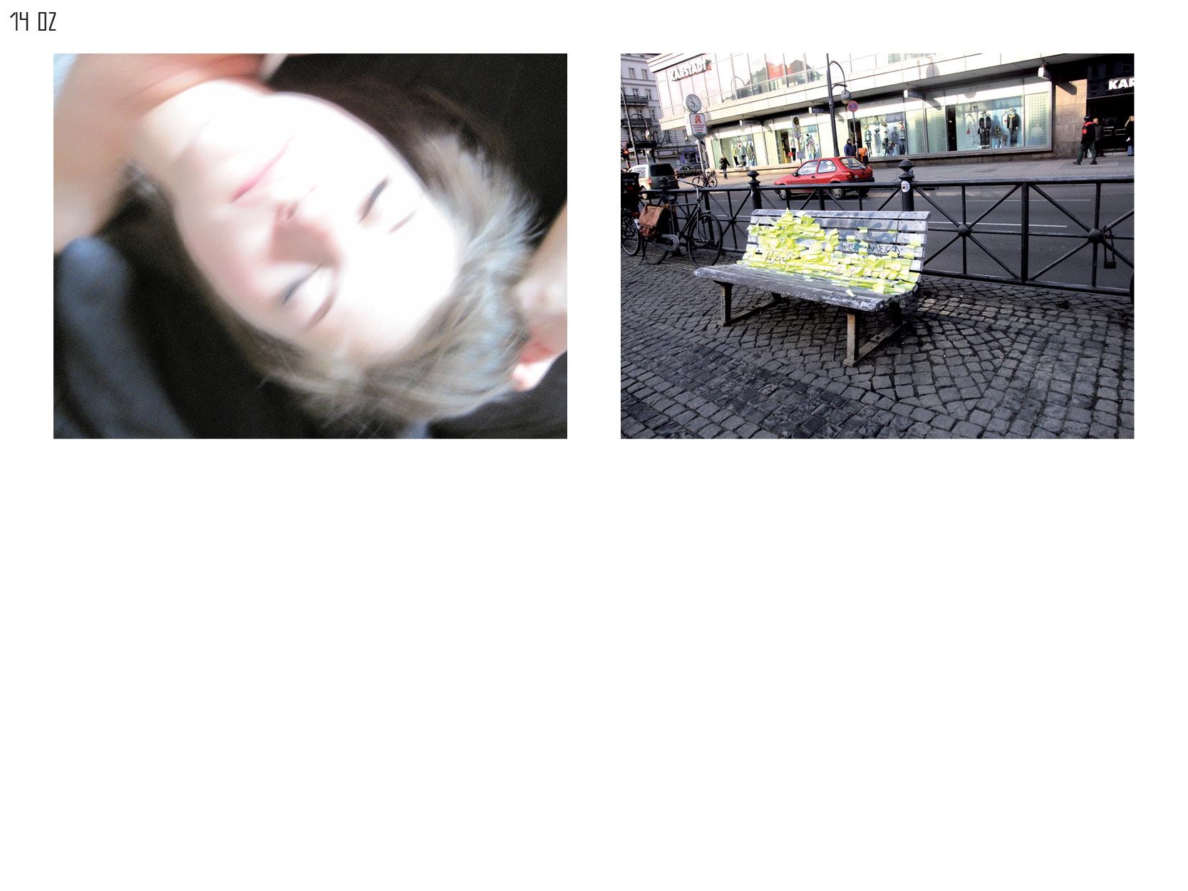 Gerrit-Schweiger-Dialog-Städte-Paris-Berlin-Jessica-Blank-Experiment-Fotoserie-Tagebuch-visuelle-Kommunikation-102
