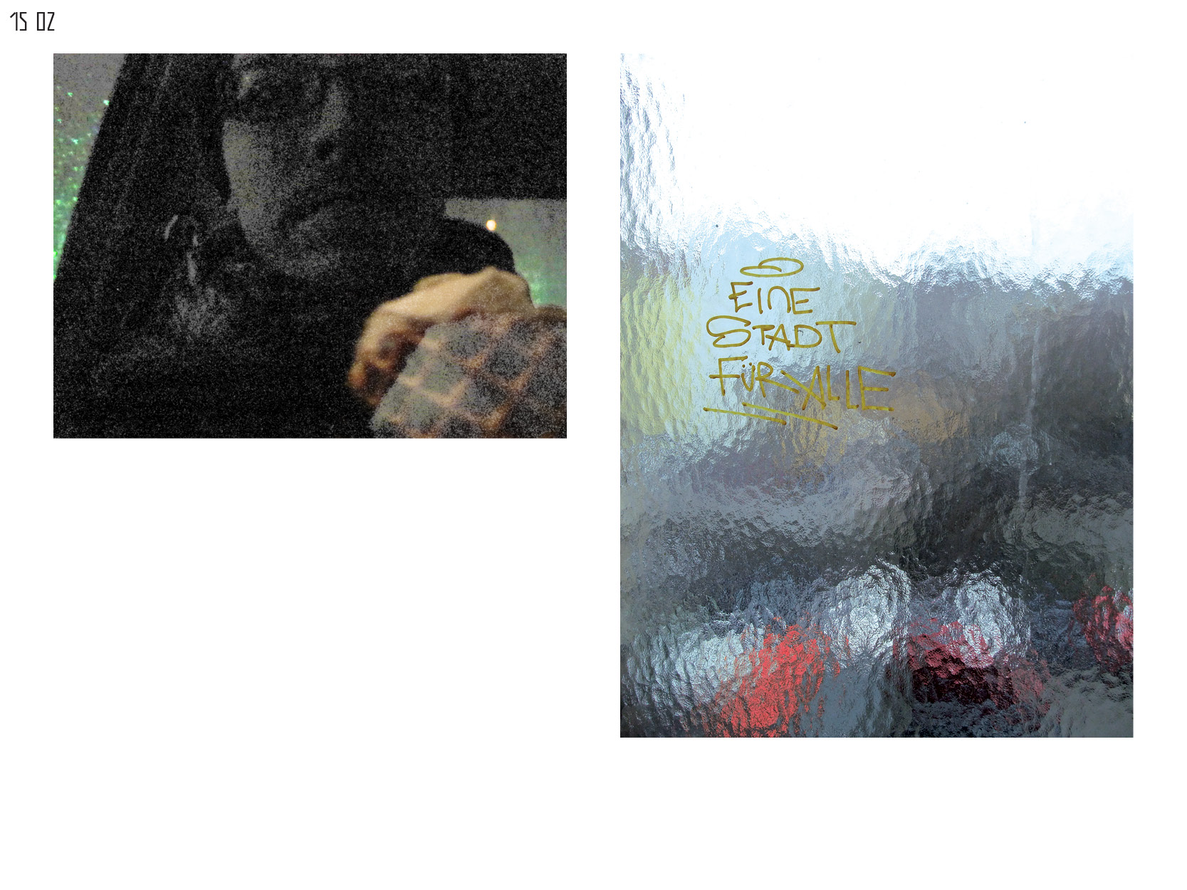 Gerrit-Schweiger-Dialog-Städte-Paris-Berlin-Jessica-Blank-Experiment-Fotoserie-Tagebuch-visuelle-Kommunikation-103