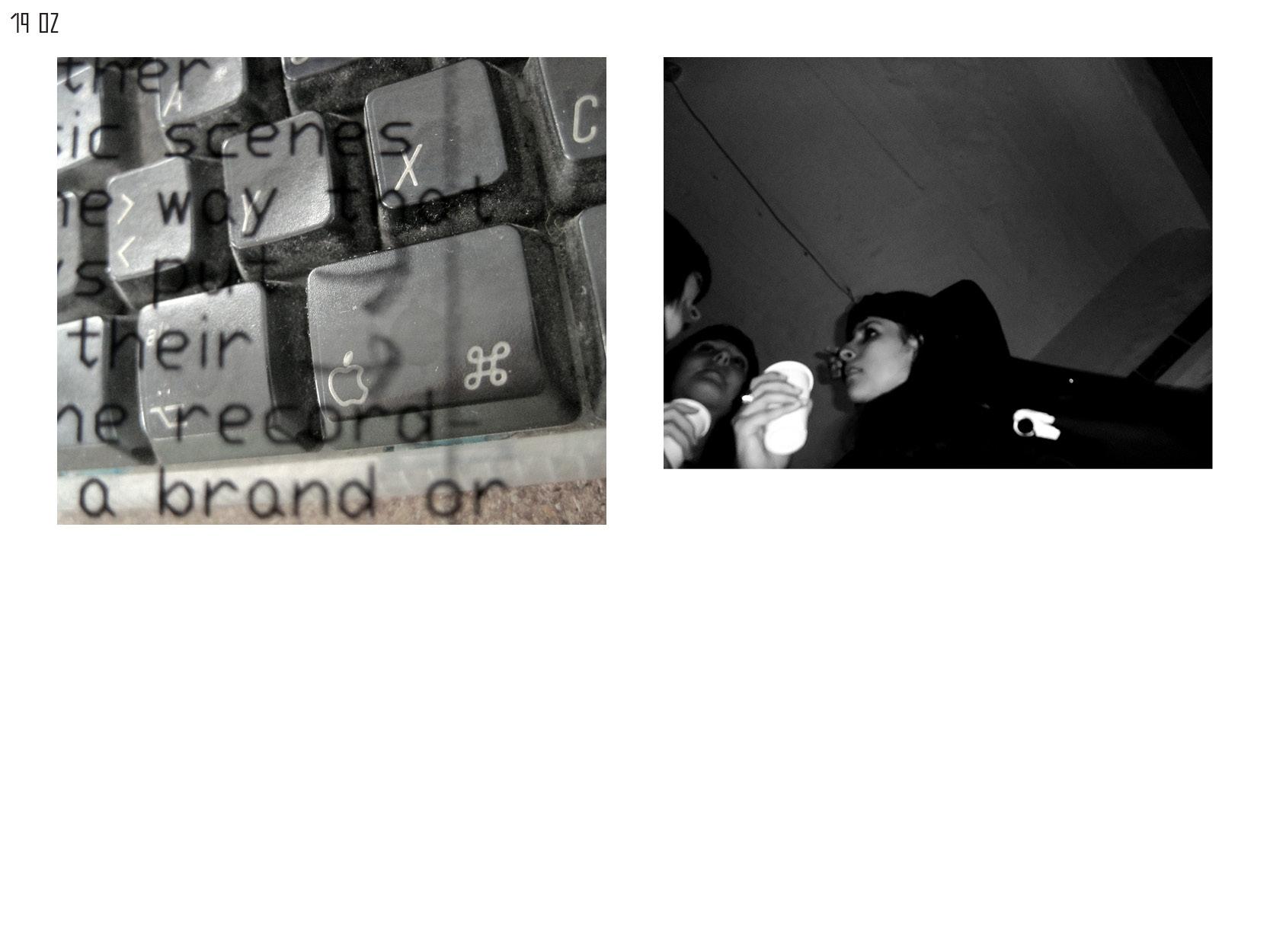 Gerrit-Schweiger-Dialog-Städte-Paris-Berlin-Jessica-Blank-Experiment-Fotoserie-Tagebuch-visuelle-Kommunikation-107