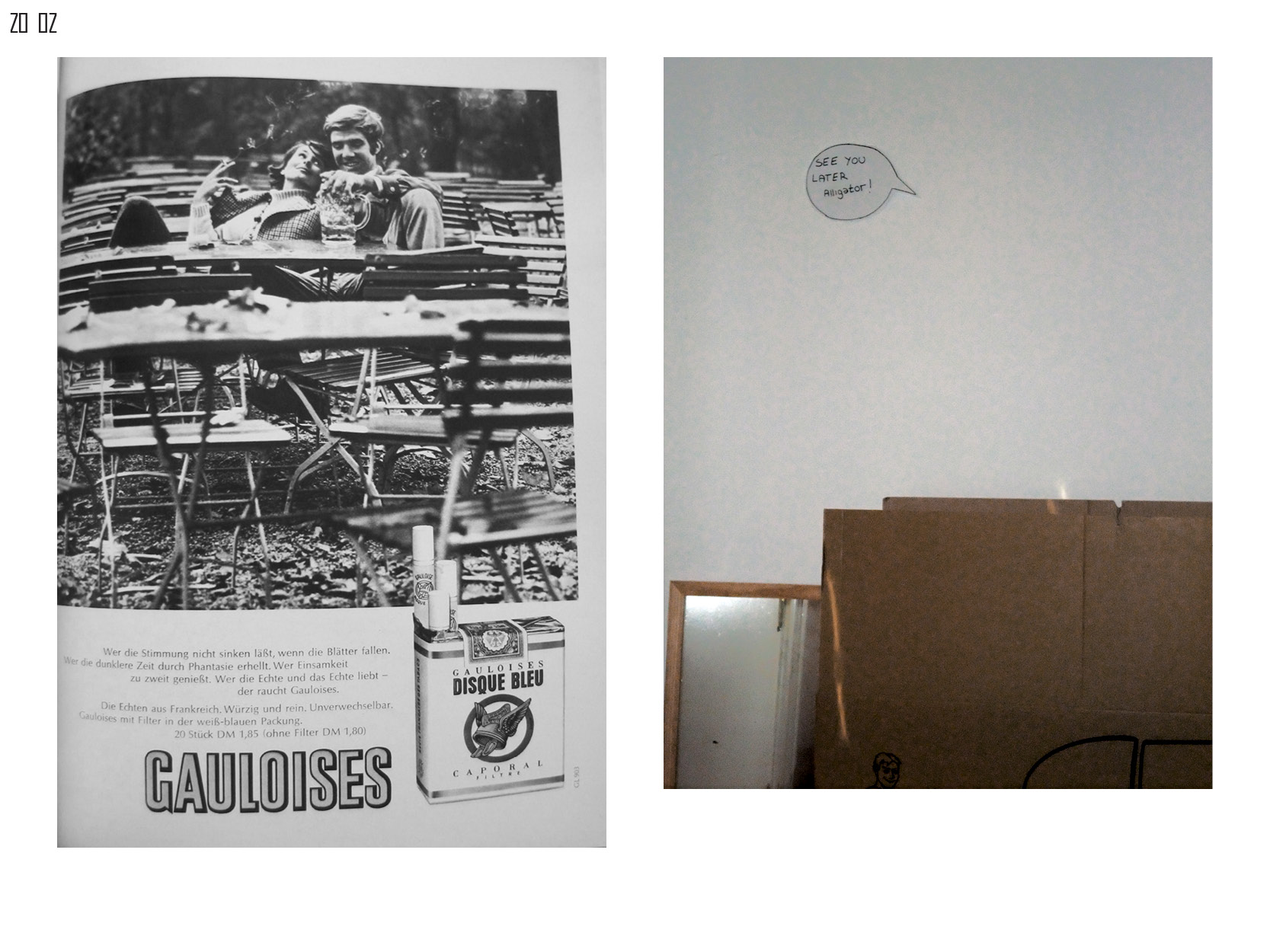 Gerrit-Schweiger-Dialog-Städte-Paris-Berlin-Jessica-Blank-Experiment-Fotoserie-Tagebuch-visuelle-Kommunikation-108