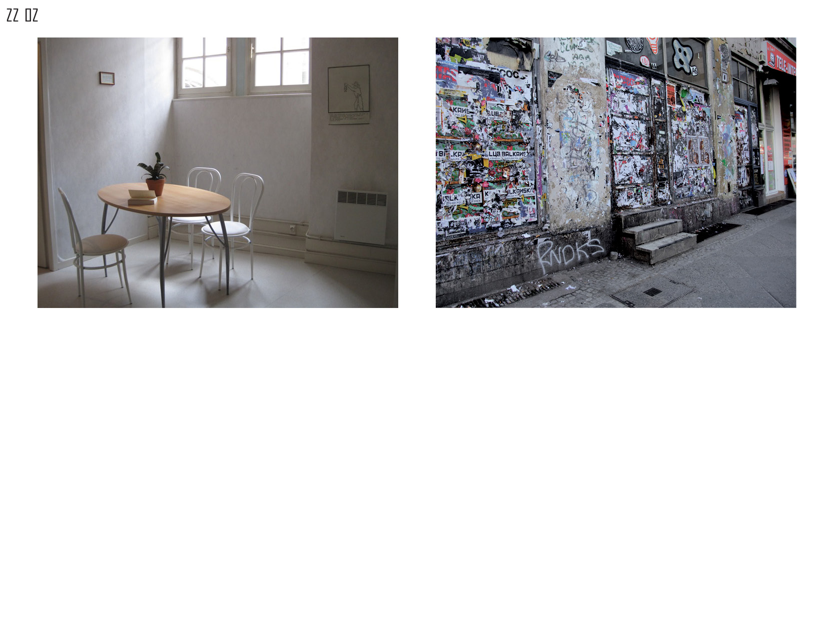 Gerrit-Schweiger-Dialog-Städte-Paris-Berlin-Jessica-Blank-Experiment-Fotoserie-Tagebuch-visuelle-Kommunikation-110