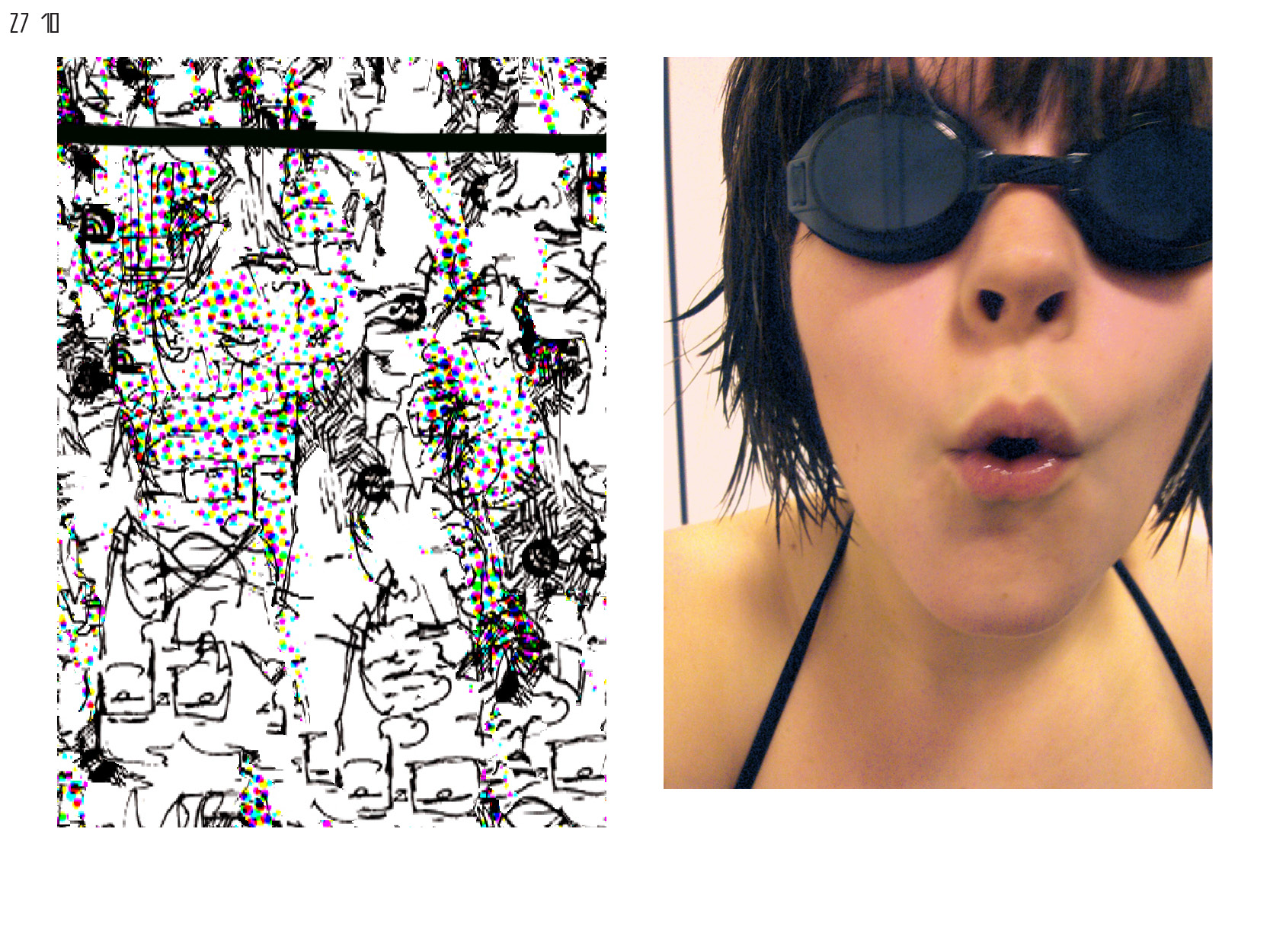 Gerrit-Schweiger-Dialog-Städte-Paris-Berlin-Jessica-Blank-Experiment-Fotoserie-Tagebuch-visuelle-Kommunikation-12