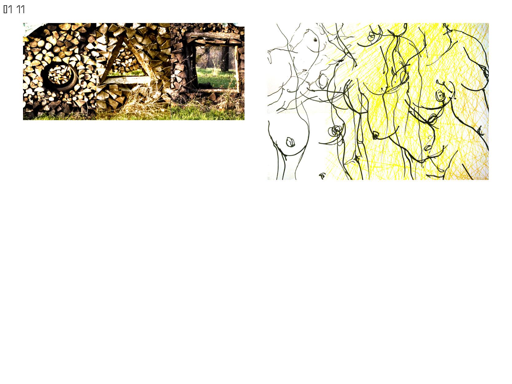 Gerrit-Schweiger-Dialog-Städte-Paris-Berlin-Jessica-Blank-Experiment-Fotoserie-Tagebuch-visuelle-Kommunikation-16
