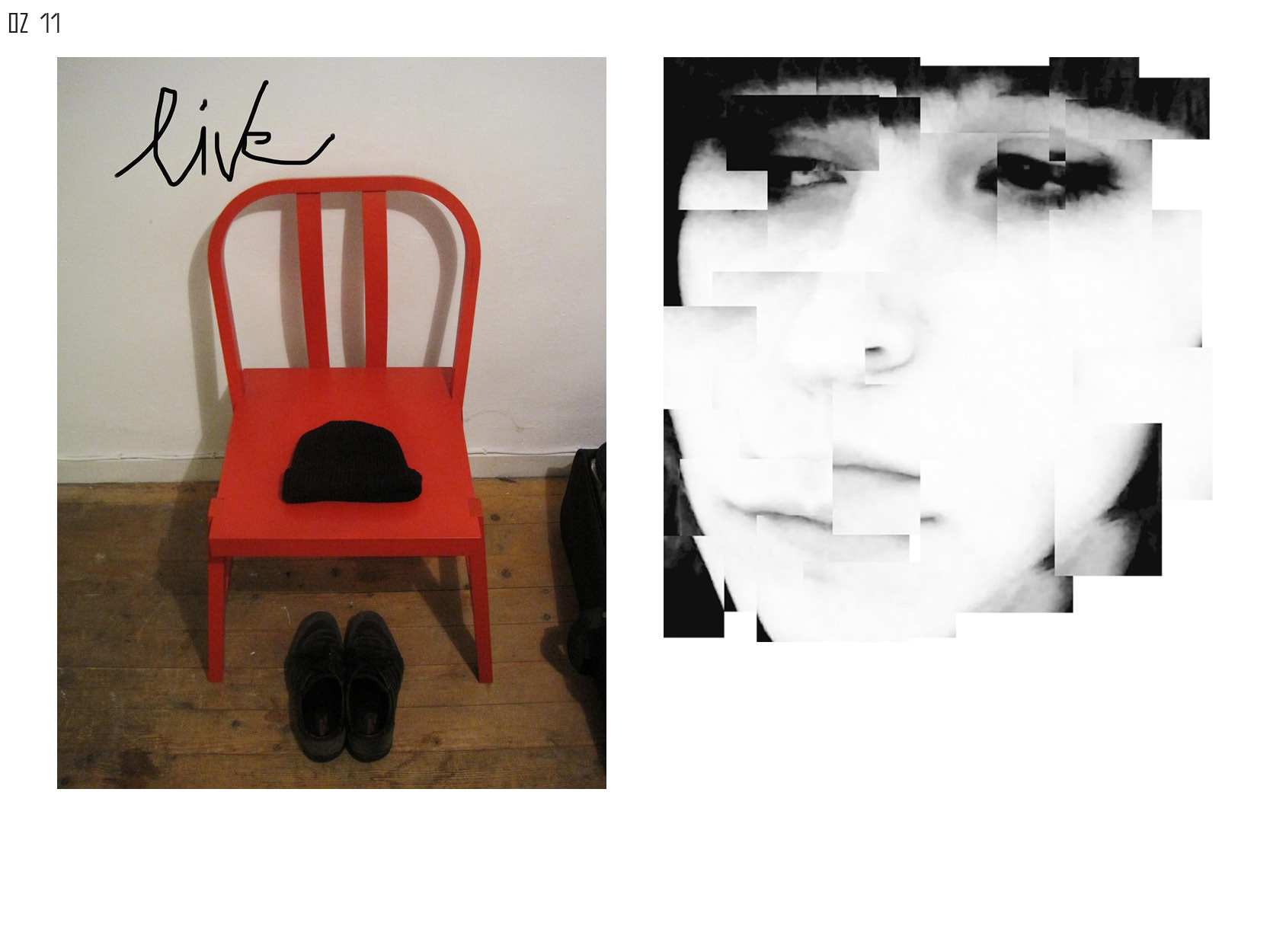 Gerrit-Schweiger-Dialog-Städte-Paris-Berlin-Jessica-Blank-Experiment-Fotoserie-Tagebuch-visuelle-Kommunikation-17
