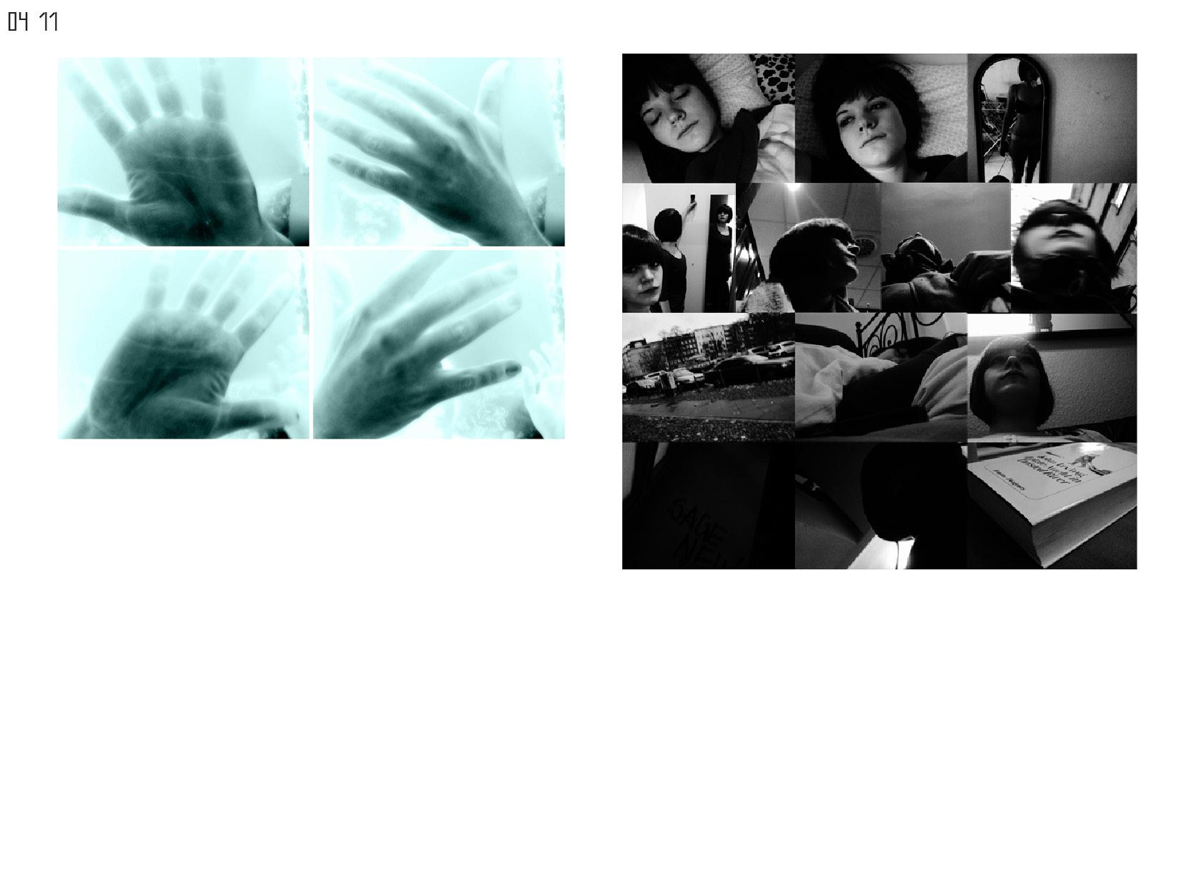 Gerrit-Schweiger-Dialog-Städte-Paris-Berlin-Jessica-Blank-Experiment-Fotoserie-Tagebuch-visuelle-Kommunikation-19