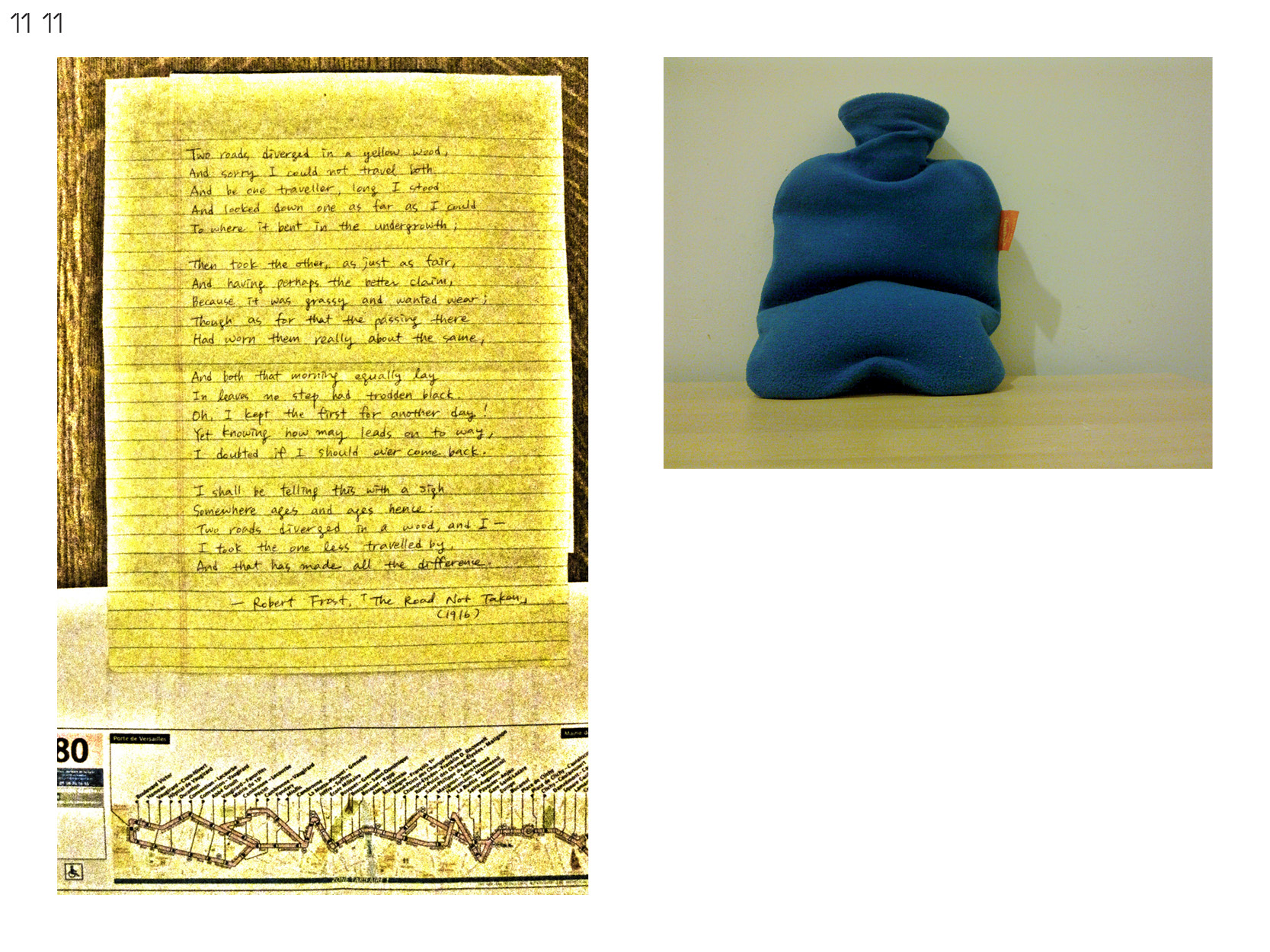 Gerrit-Schweiger-Dialog-Städte-Paris-Berlin-Jessica-Blank-Experiment-Fotoserie-Tagebuch-visuelle-Kommunikation-26
