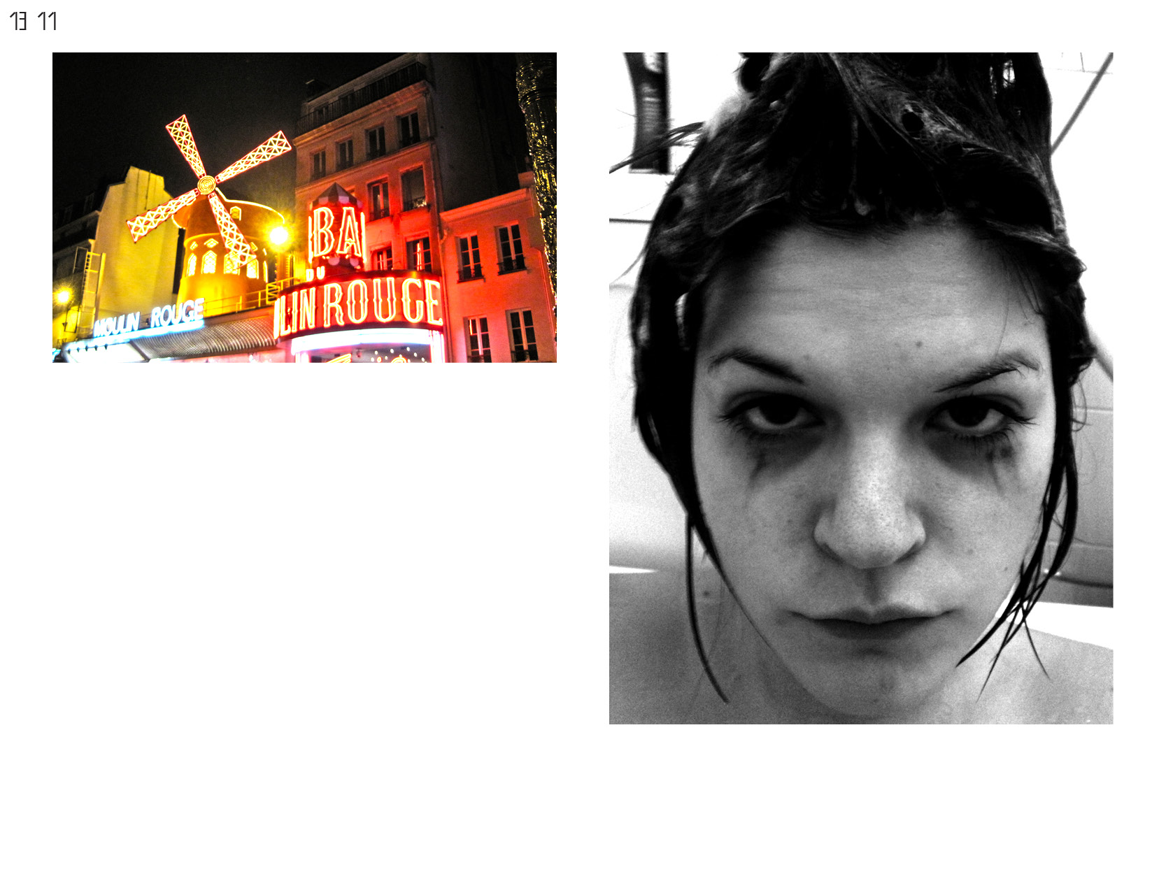 Gerrit-Schweiger-Dialog-Städte-Paris-Berlin-Jessica-Blank-Experiment-Fotoserie-Tagebuch-visuelle-Kommunikation-28