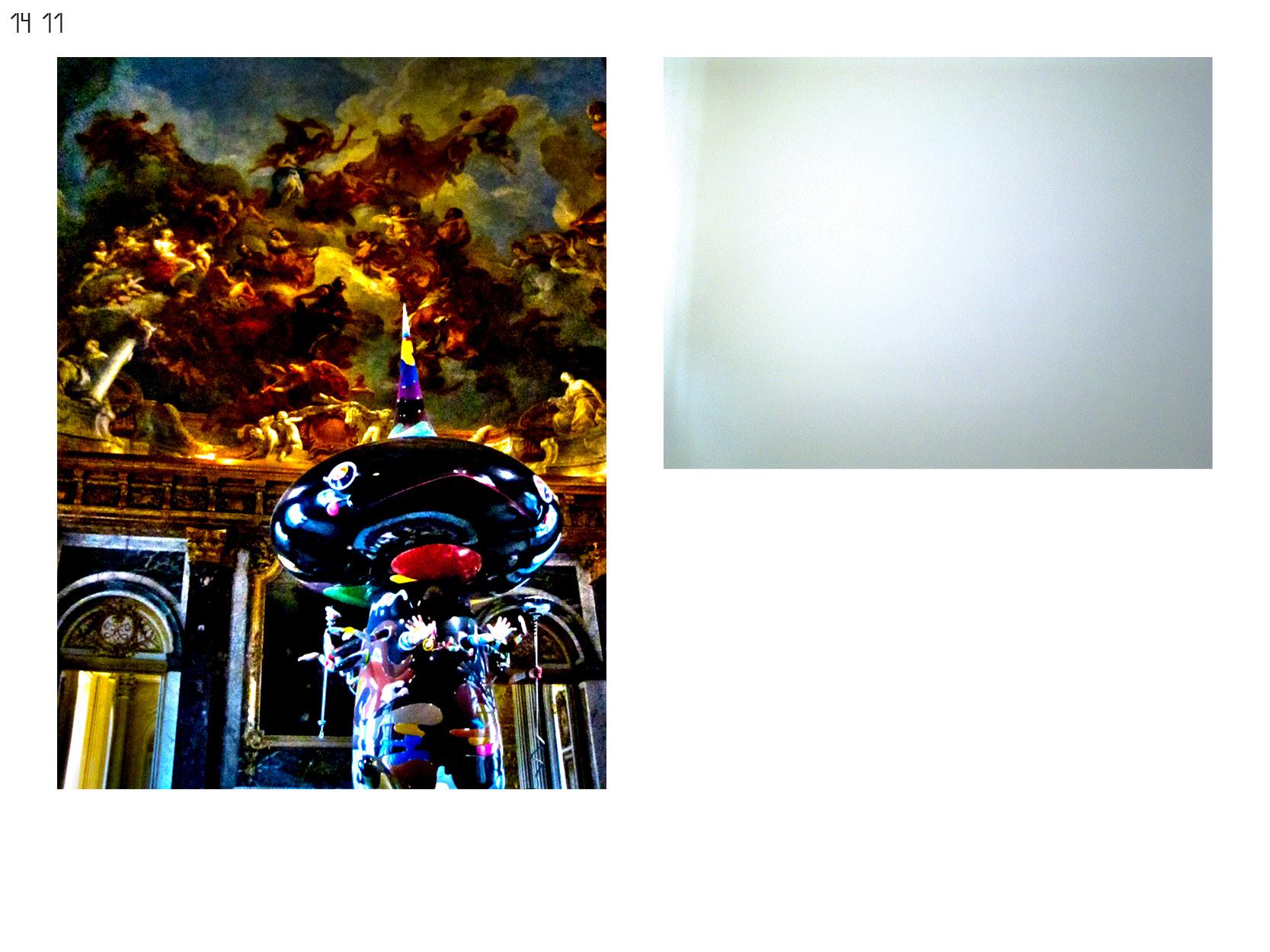 Gerrit-Schweiger-Dialog-Städte-Paris-Berlin-Jessica-Blank-Experiment-Fotoserie-Tagebuch-visuelle-Kommunikation-29