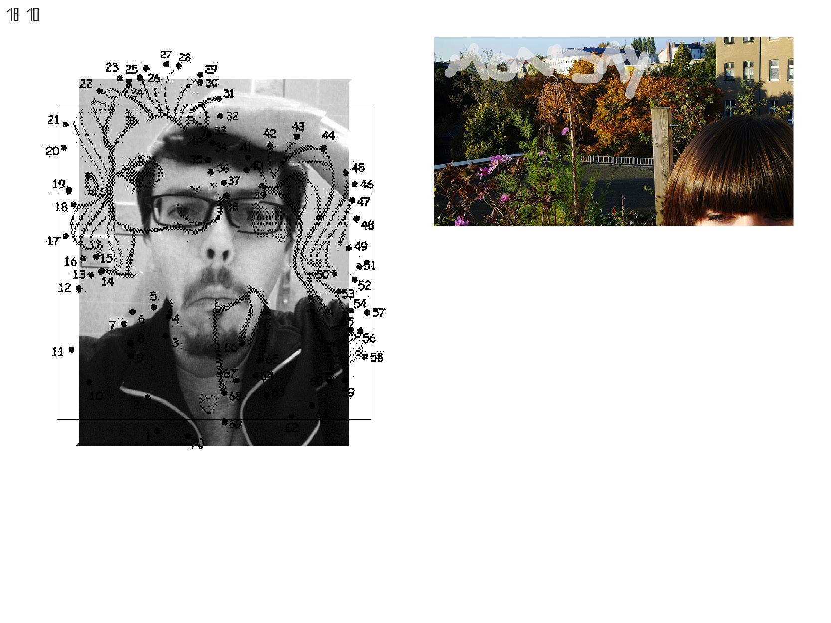 Gerrit-Schweiger-Dialog-Städte-Paris-Berlin-Jessica-Blank-Experiment-Fotoserie-Tagebuch-visuelle-Kommunikation-3