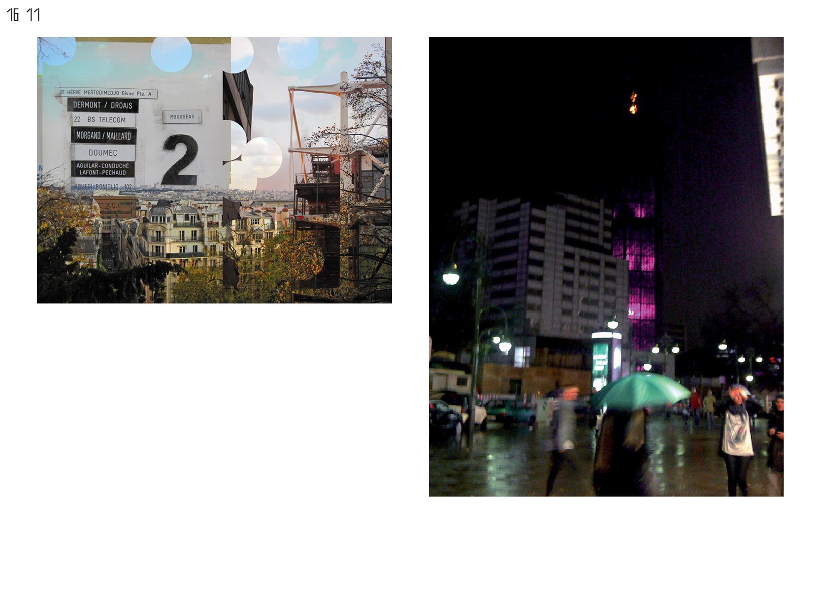 Gerrit-Schweiger-Dialog-Städte-Paris-Berlin-Jessica-Blank-Experiment-Fotoserie-Tagebuch-visuelle-Kommunikation-31