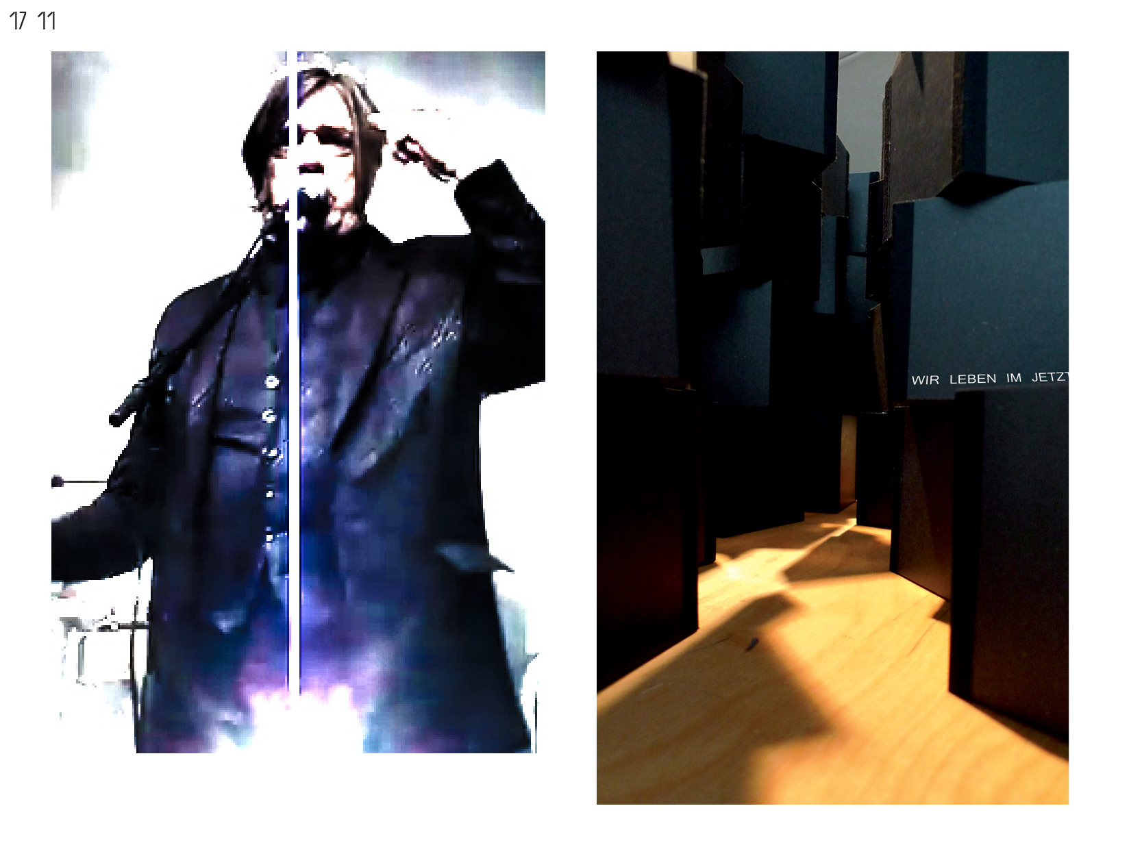 Gerrit-Schweiger-Dialog-Städte-Paris-Berlin-Jessica-Blank-Experiment-Fotoserie-Tagebuch-visuelle-Kommunikation-32