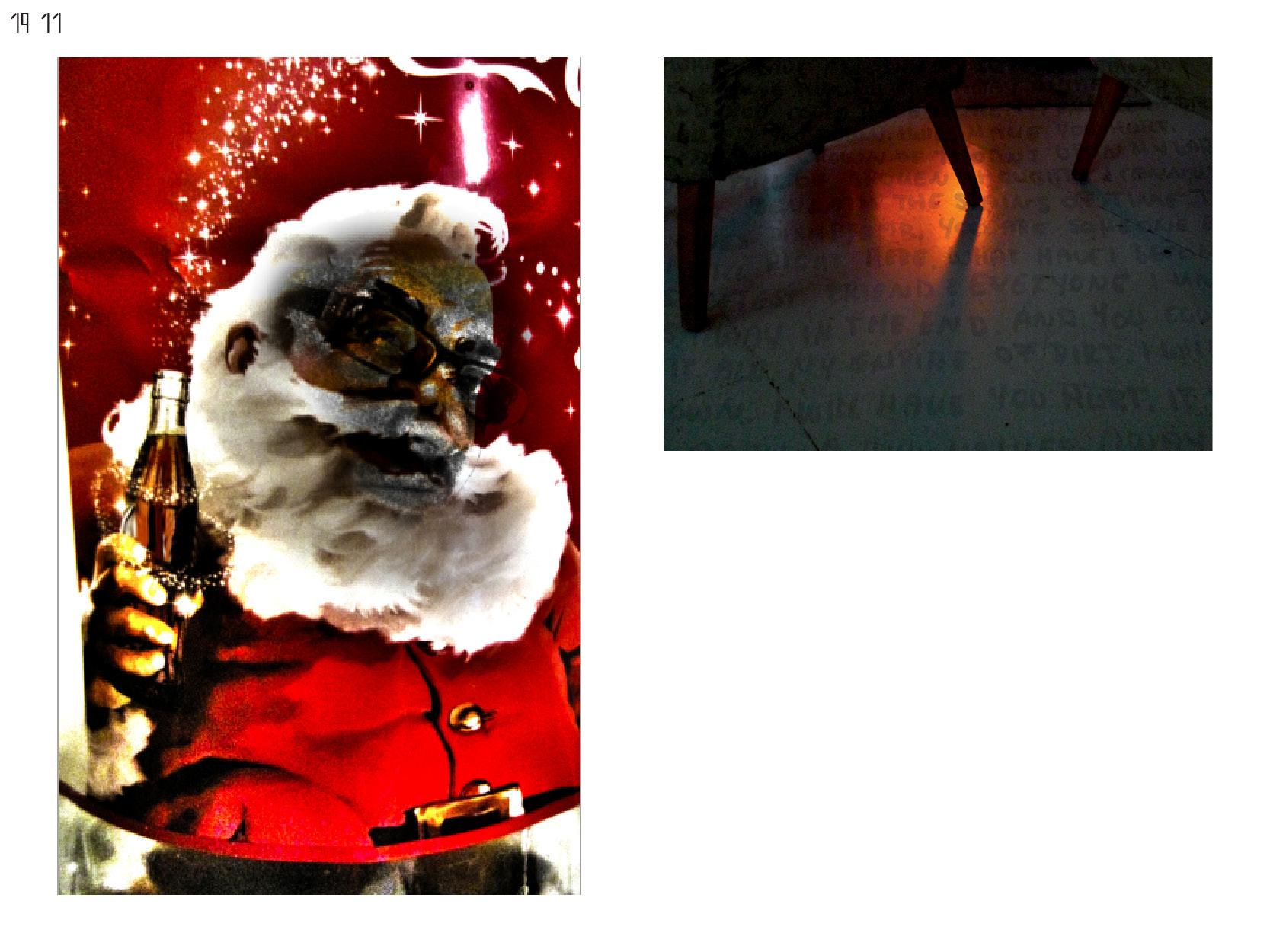 Gerrit-Schweiger-Dialog-Städte-Paris-Berlin-Jessica-Blank-Experiment-Fotoserie-Tagebuch-visuelle-Kommunikation-34
