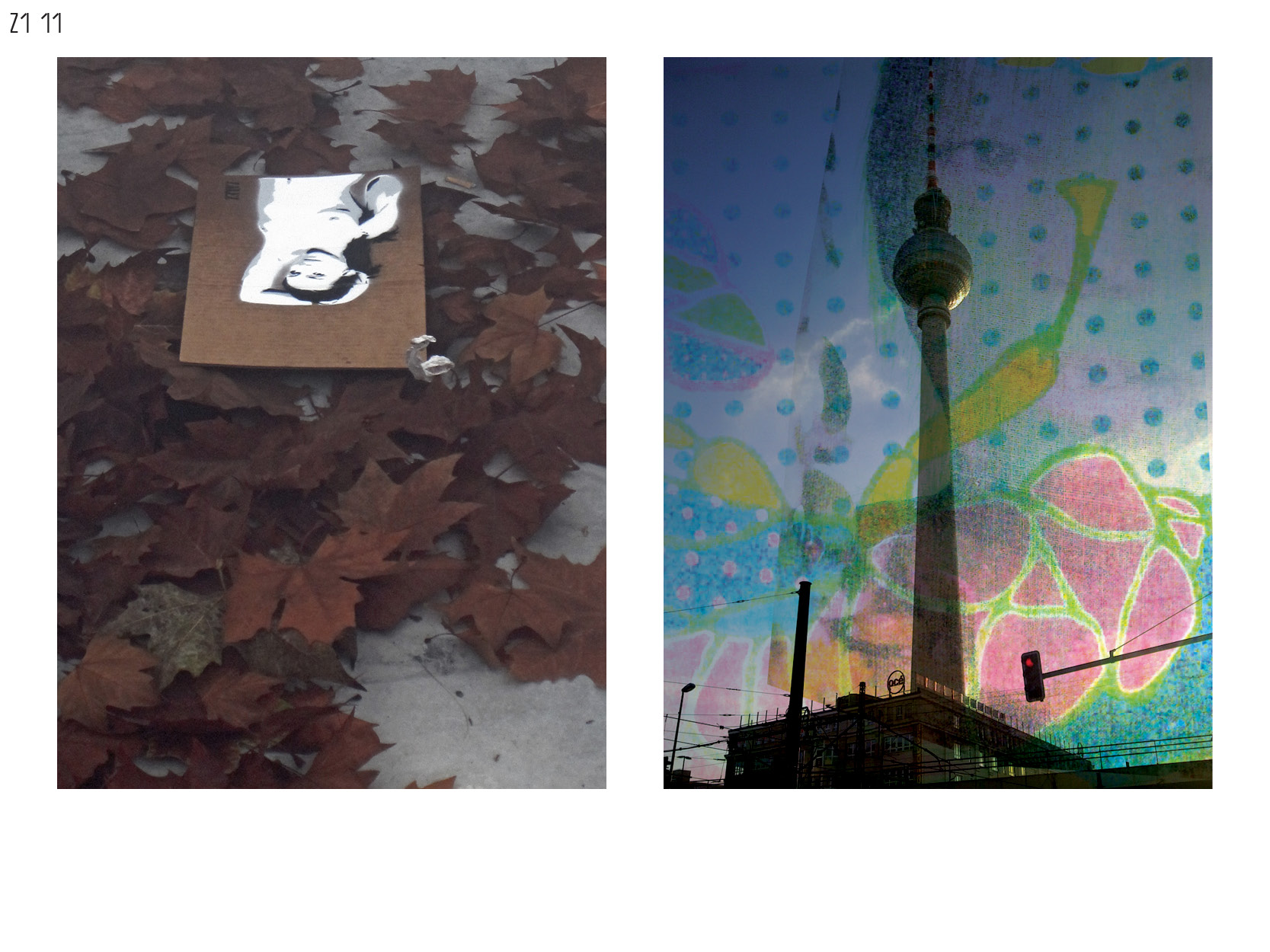 Gerrit-Schweiger-Dialog-Städte-Paris-Berlin-Jessica-Blank-Experiment-Fotoserie-Tagebuch-visuelle-Kommunikation-36