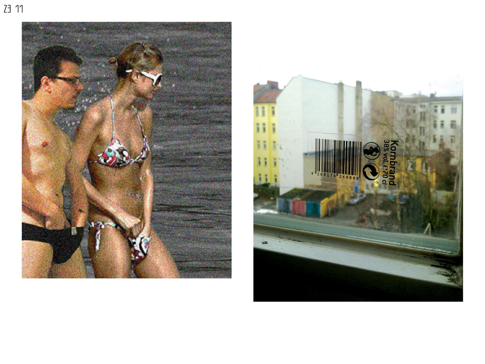 Gerrit-Schweiger-Dialog-Städte-Paris-Berlin-Jessica-Blank-Experiment-Fotoserie-Tagebuch-visuelle-Kommunikation-38