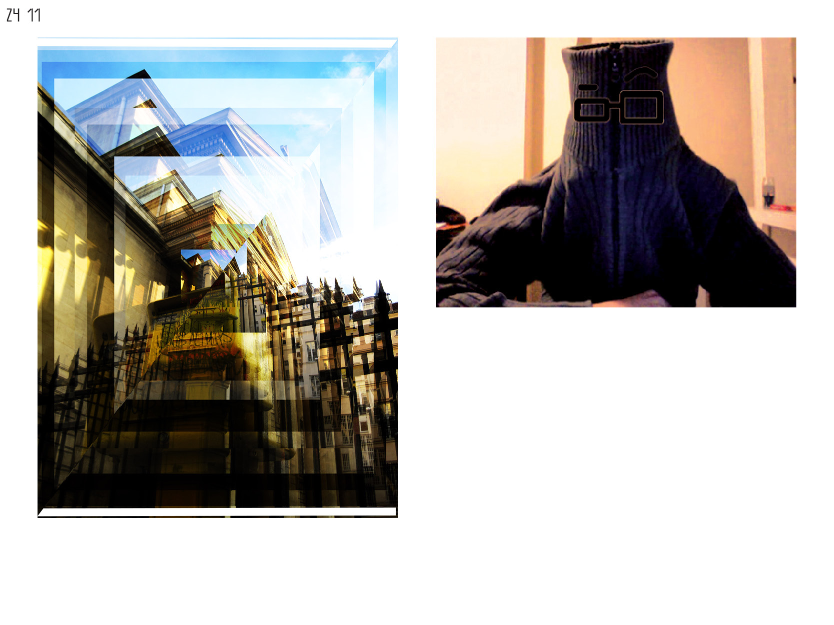 Gerrit-Schweiger-Dialog-Städte-Paris-Berlin-Jessica-Blank-Experiment-Fotoserie-Tagebuch-visuelle-Kommunikation-39