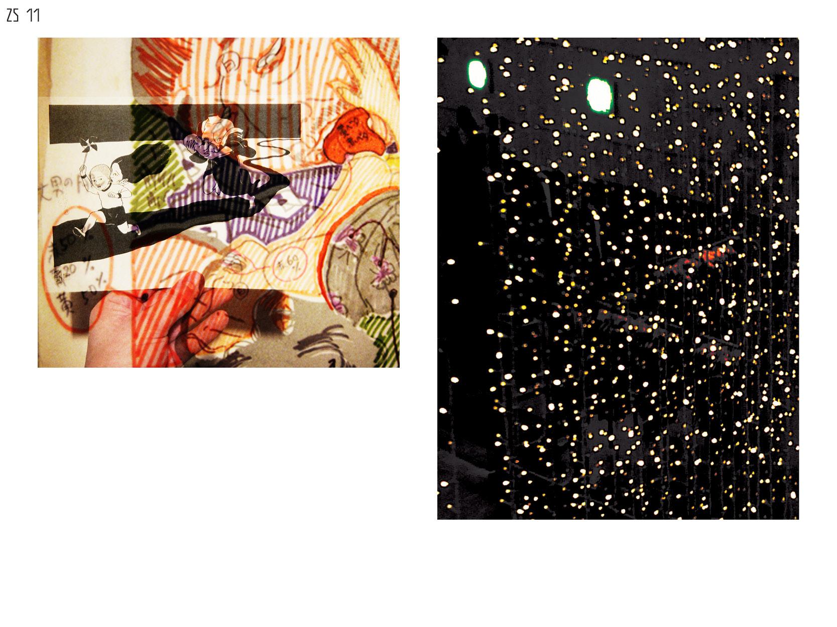 Gerrit-Schweiger-Dialog-Städte-Paris-Berlin-Jessica-Blank-Experiment-Fotoserie-Tagebuch-visuelle-Kommunikation-40