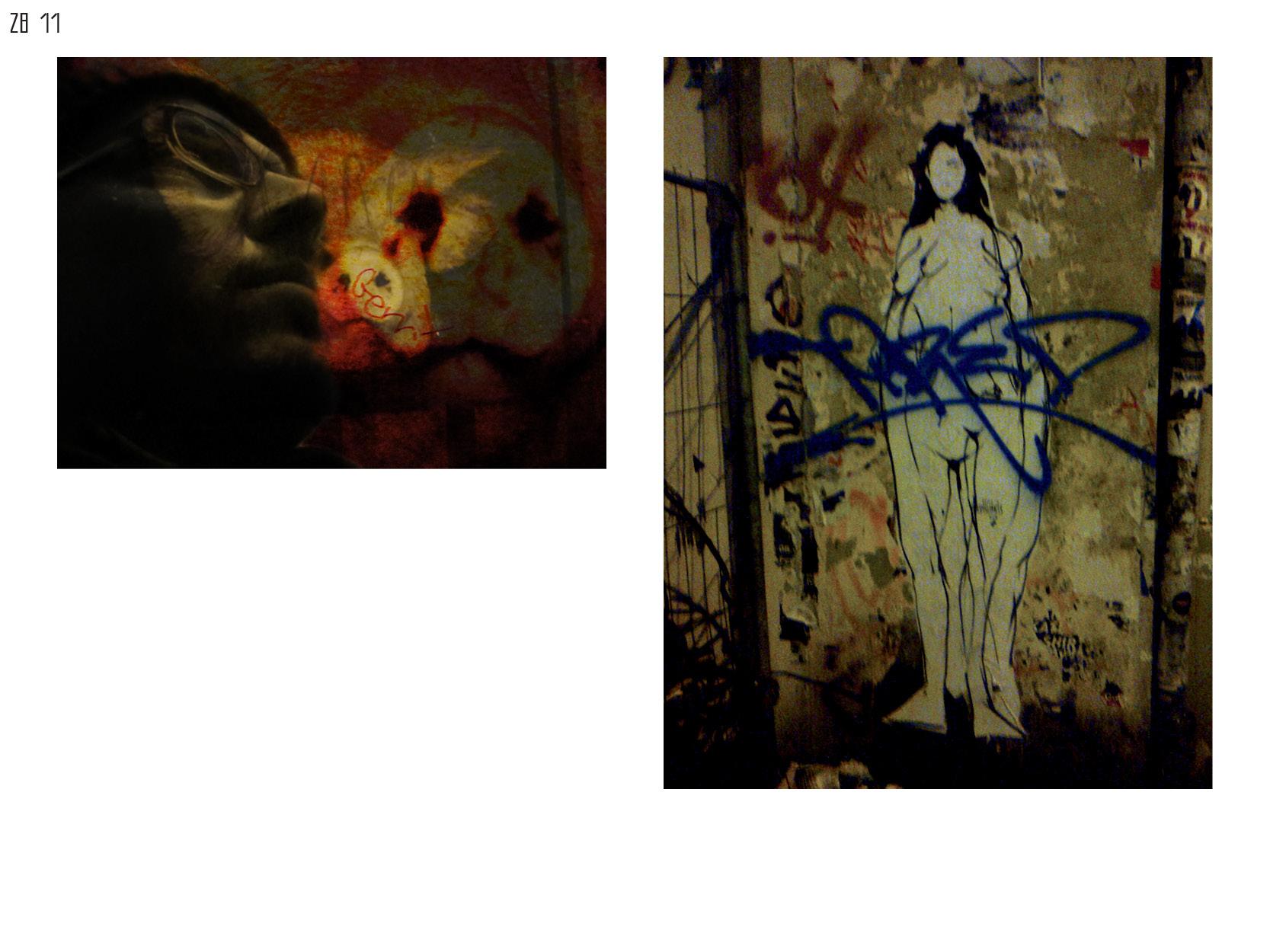 Gerrit-Schweiger-Dialog-Städte-Paris-Berlin-Jessica-Blank-Experiment-Fotoserie-Tagebuch-visuelle-Kommunikation-43
