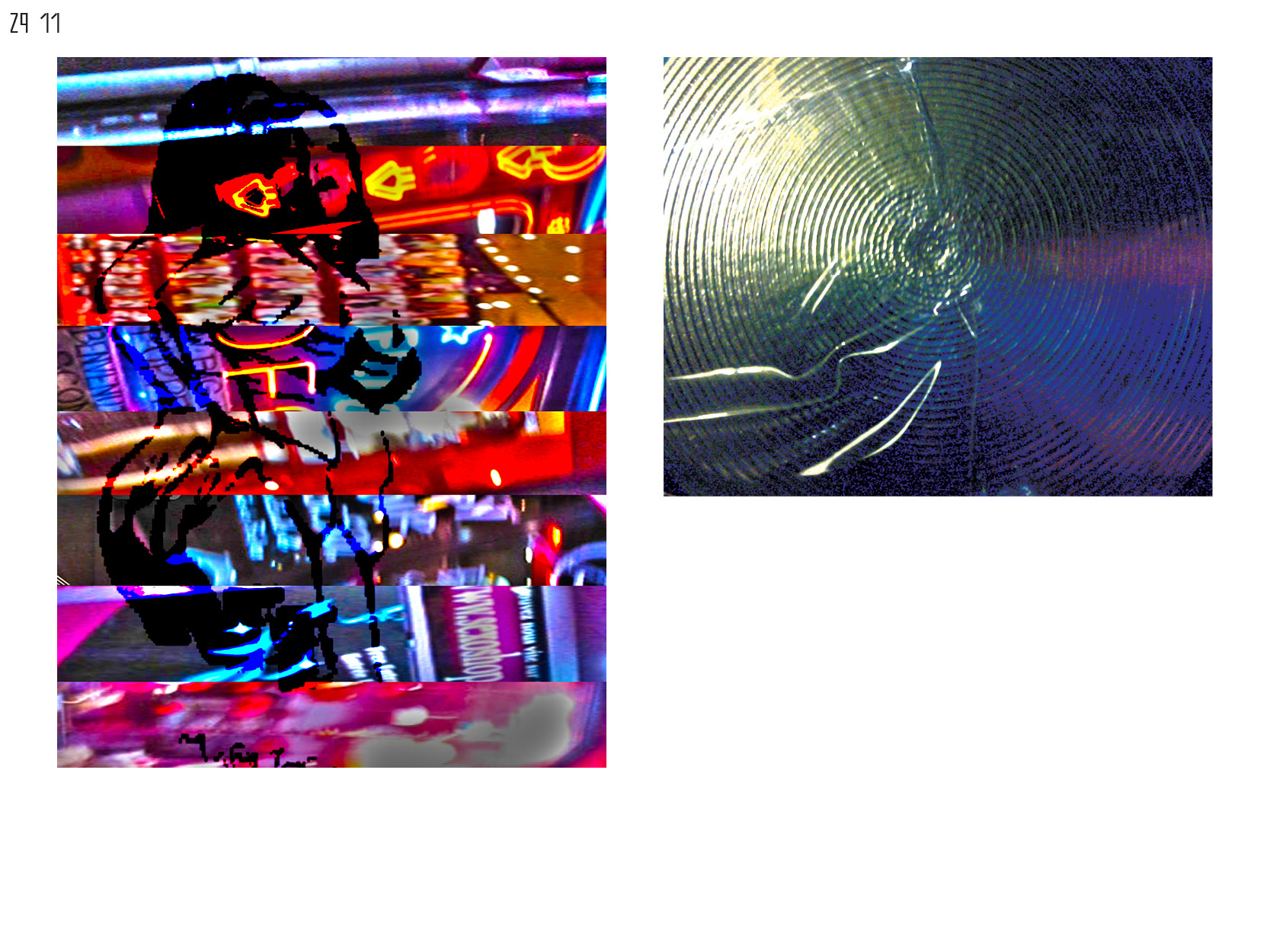 Gerrit-Schweiger-Dialog-Städte-Paris-Berlin-Jessica-Blank-Experiment-Fotoserie-Tagebuch-visuelle-Kommunikation-44