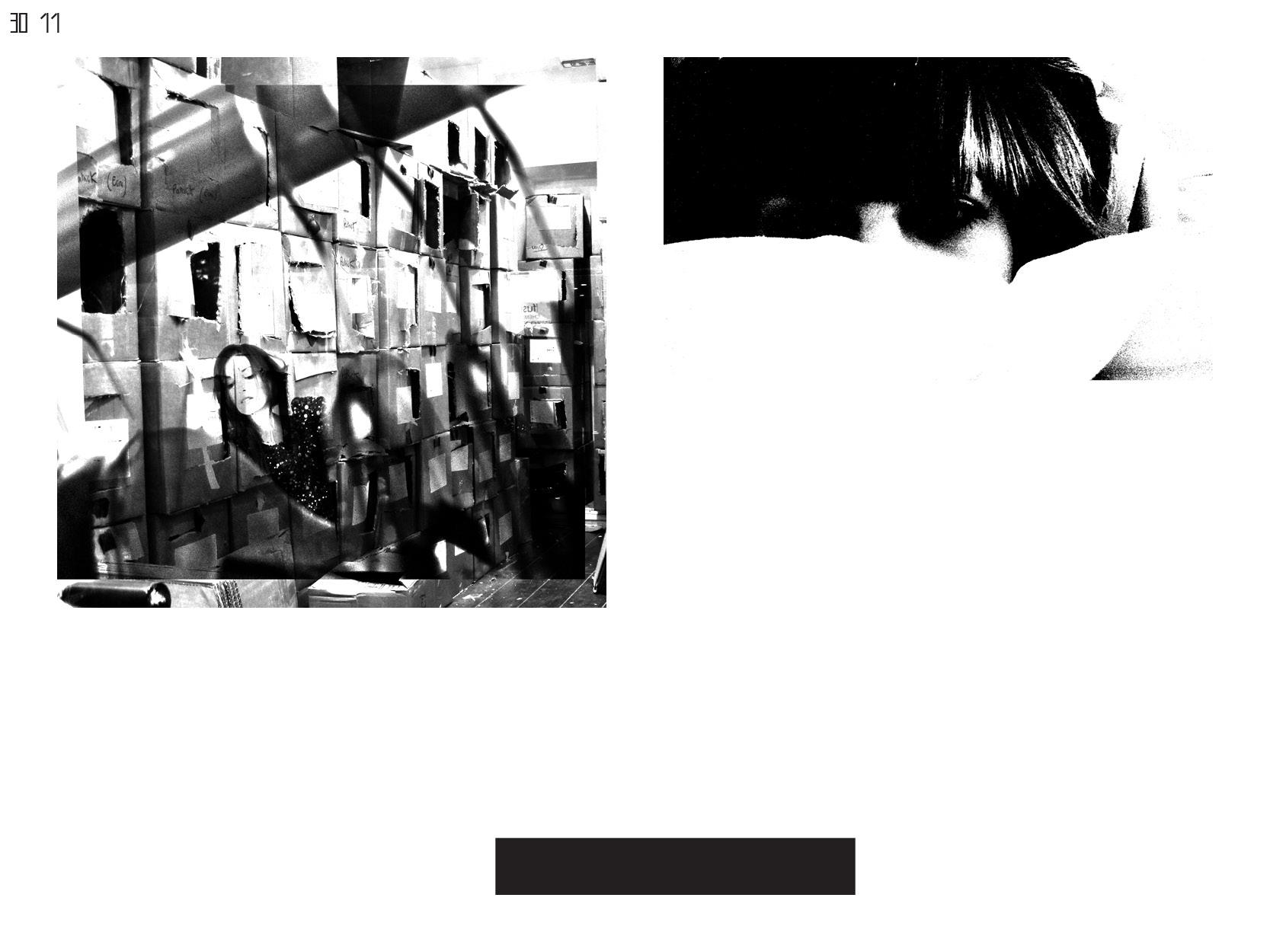 Gerrit-Schweiger-Dialog-Städte-Paris-Berlin-Jessica-Blank-Experiment-Fotoserie-Tagebuch-visuelle-Kommunikation-45