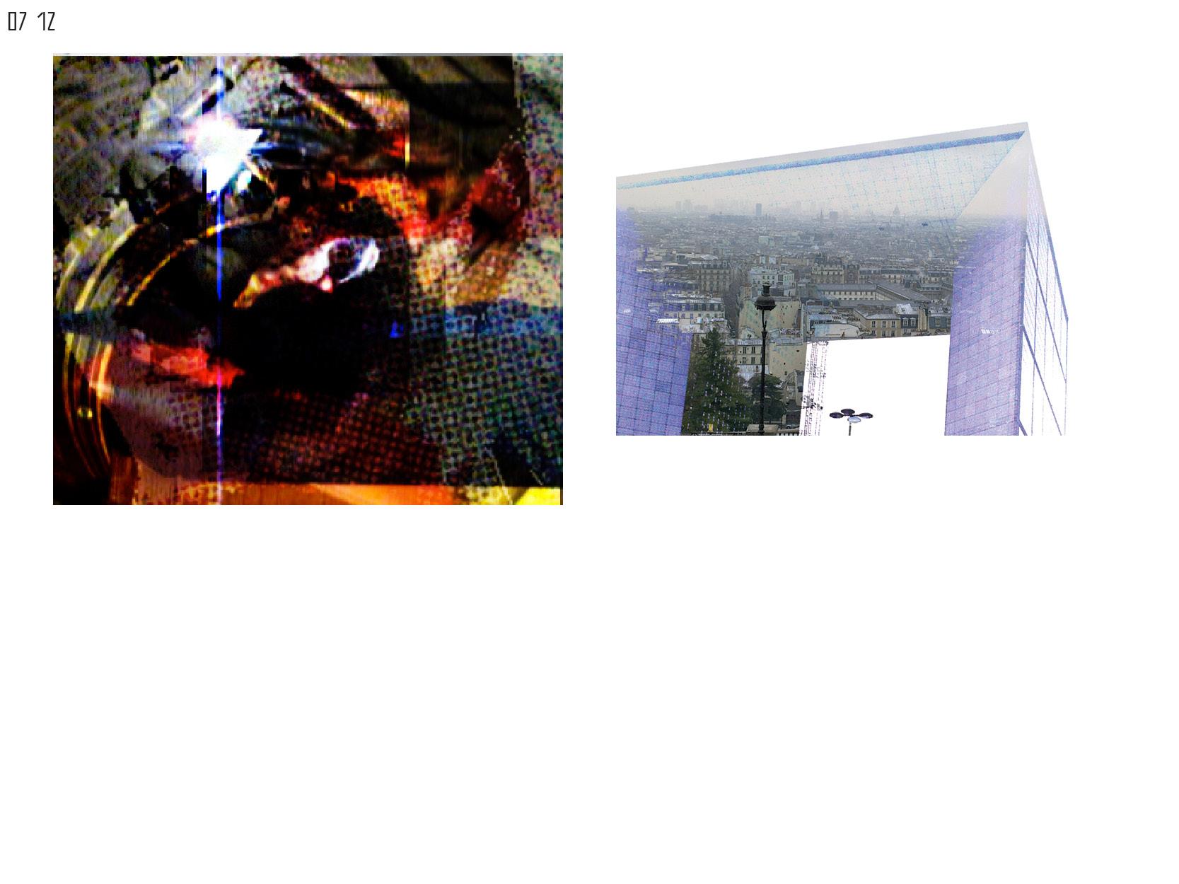 Gerrit-Schweiger-Dialog-Städte-Paris-Berlin-Jessica-Blank-Experiment-Fotoserie-Tagebuch-visuelle-Kommunikation-48