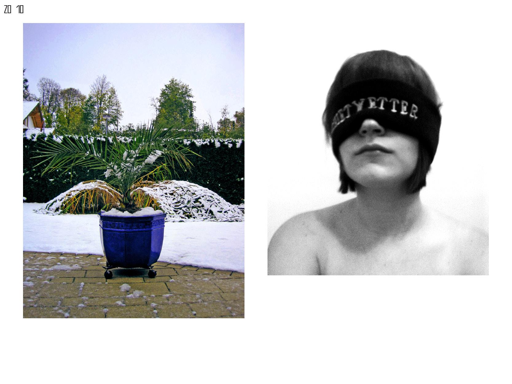 Gerrit-Schweiger-Dialog-Städte-Paris-Berlin-Jessica-Blank-Experiment-Fotoserie-Tagebuch-visuelle-Kommunikation-5