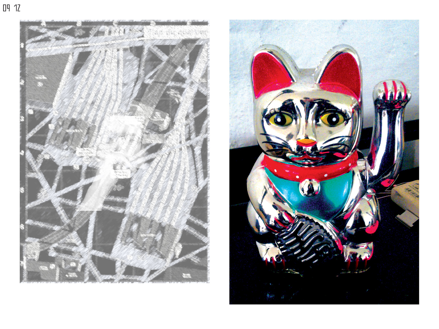 Gerrit-Schweiger-Dialog-Städte-Paris-Berlin-Jessica-Blank-Experiment-Fotoserie-Tagebuch-visuelle-Kommunikation-50