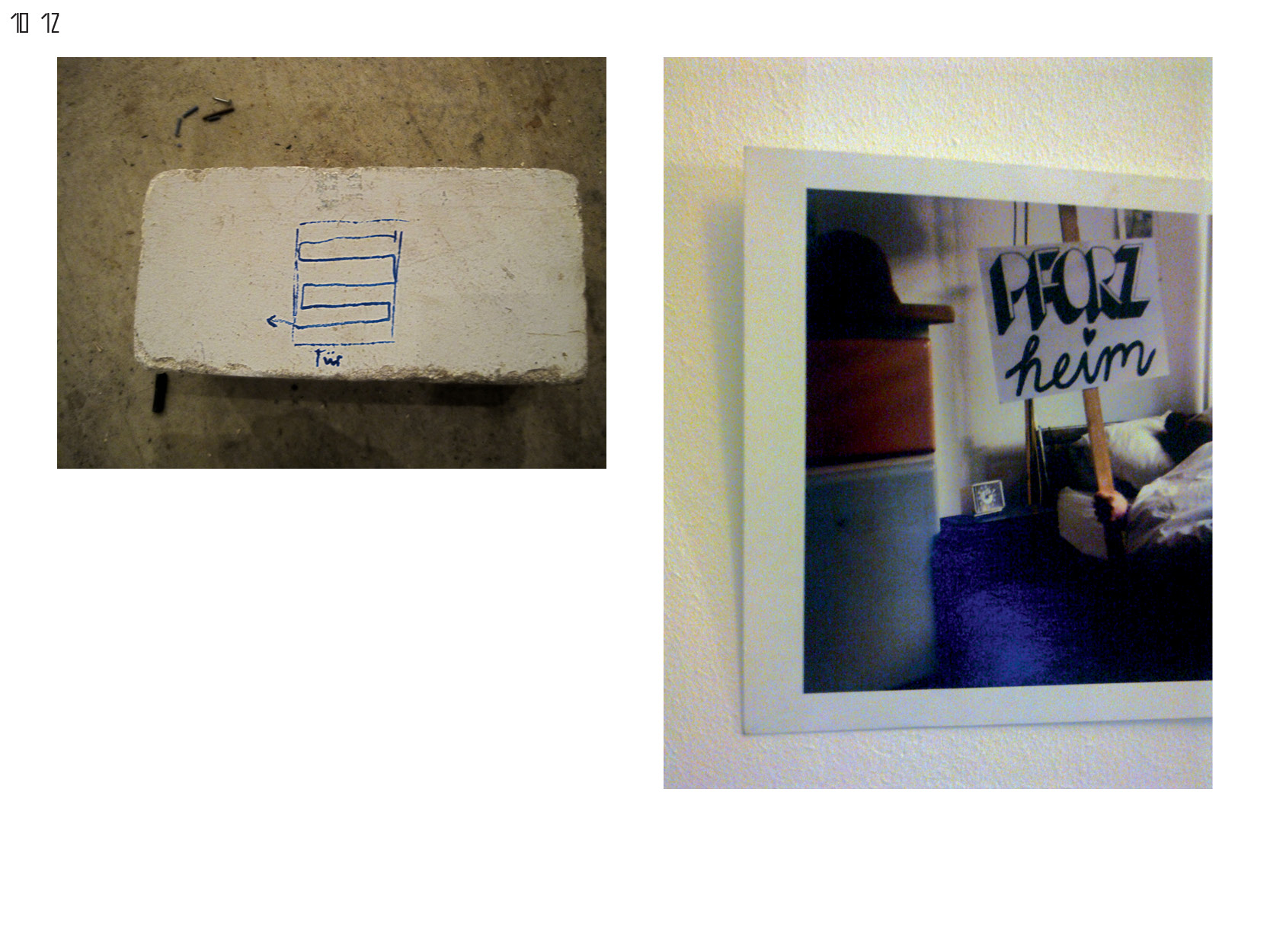 Gerrit-Schweiger-Dialog-Städte-Paris-Berlin-Jessica-Blank-Experiment-Fotoserie-Tagebuch-visuelle-Kommunikation-51