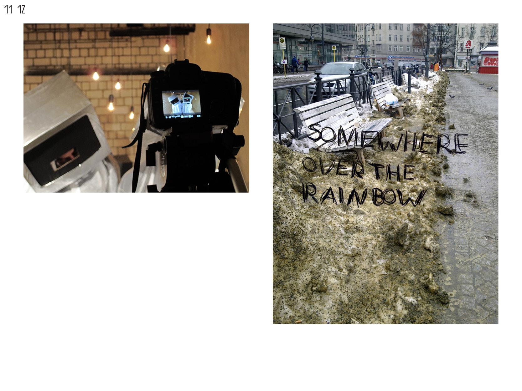 Gerrit-Schweiger-Dialog-Städte-Paris-Berlin-Jessica-Blank-Experiment-Fotoserie-Tagebuch-visuelle-Kommunikation-52