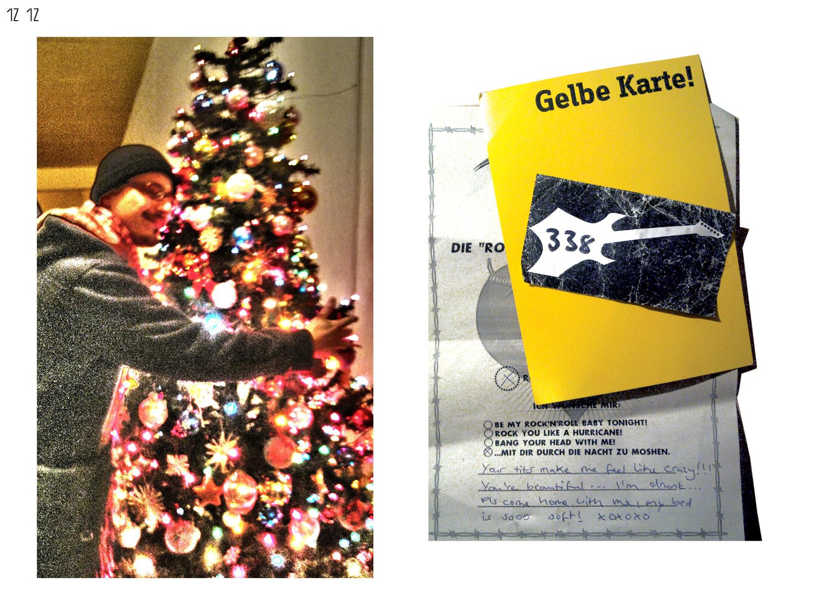 Gerrit-Schweiger-Dialog-Städte-Paris-Berlin-Jessica-Blank-Experiment-Fotoserie-Tagebuch-visuelle-Kommunikation-53