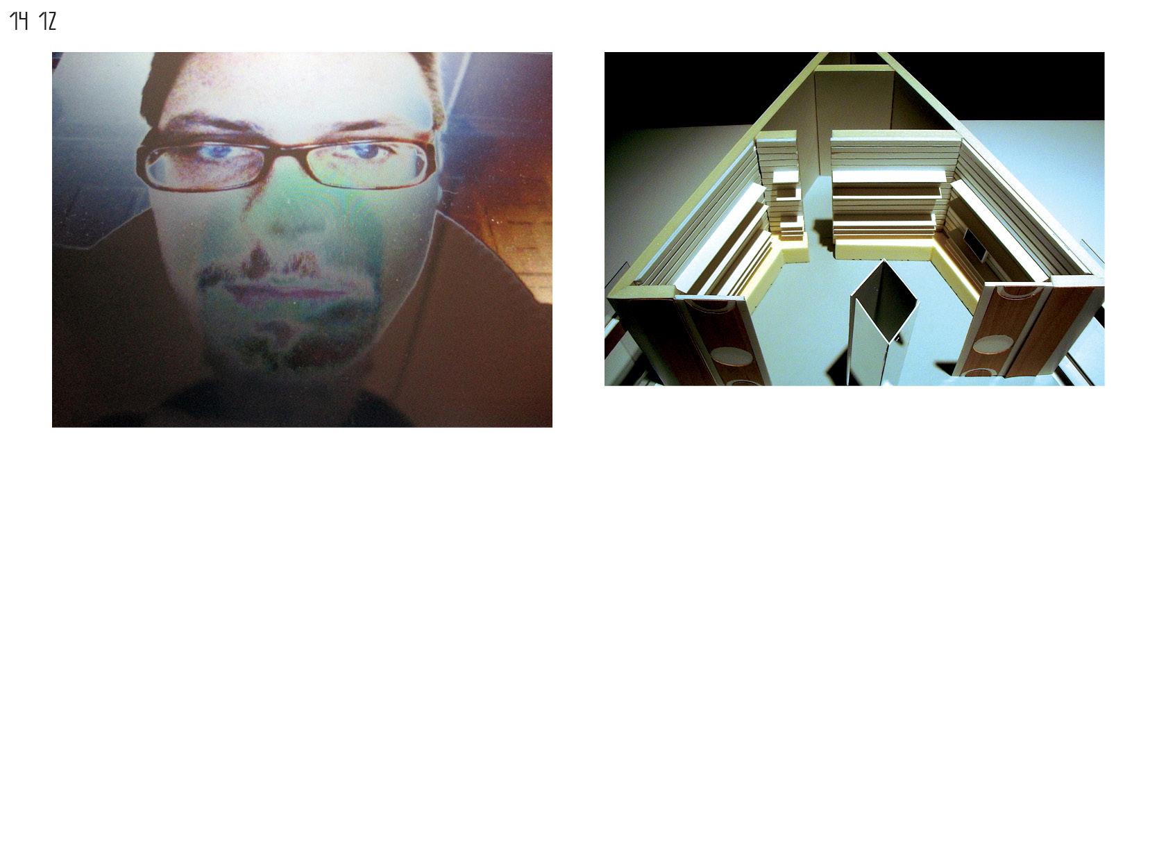 Gerrit-Schweiger-Dialog-Städte-Paris-Berlin-Jessica-Blank-Experiment-Fotoserie-Tagebuch-visuelle-Kommunikation-55
