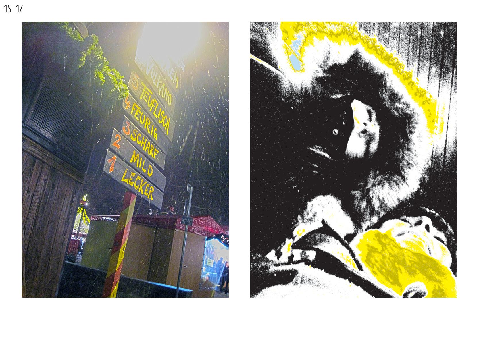 Gerrit-Schweiger-Dialog-Städte-Paris-Berlin-Jessica-Blank-Experiment-Fotoserie-Tagebuch-visuelle-Kommunikation-56