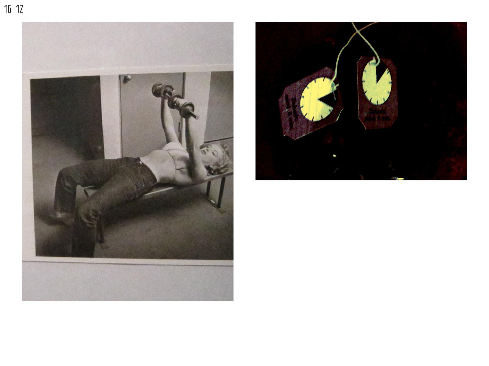 Gerrit-Schweiger-Dialog-Städte-Paris-Berlin-Jessica-Blank-Experiment-Fotoserie-Tagebuch-visuelle-Kommunikation-57