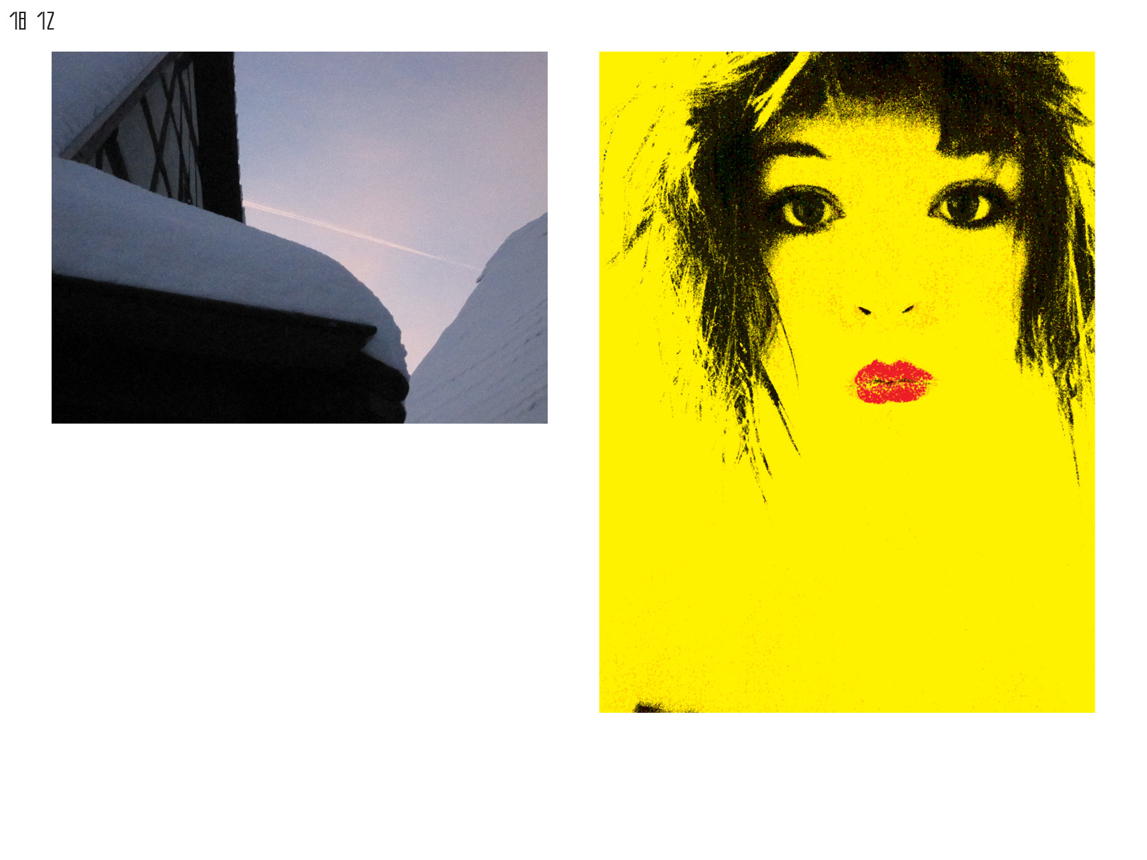 Gerrit-Schweiger-Dialog-Städte-Paris-Berlin-Jessica-Blank-Experiment-Fotoserie-Tagebuch-visuelle-Kommunikation-59