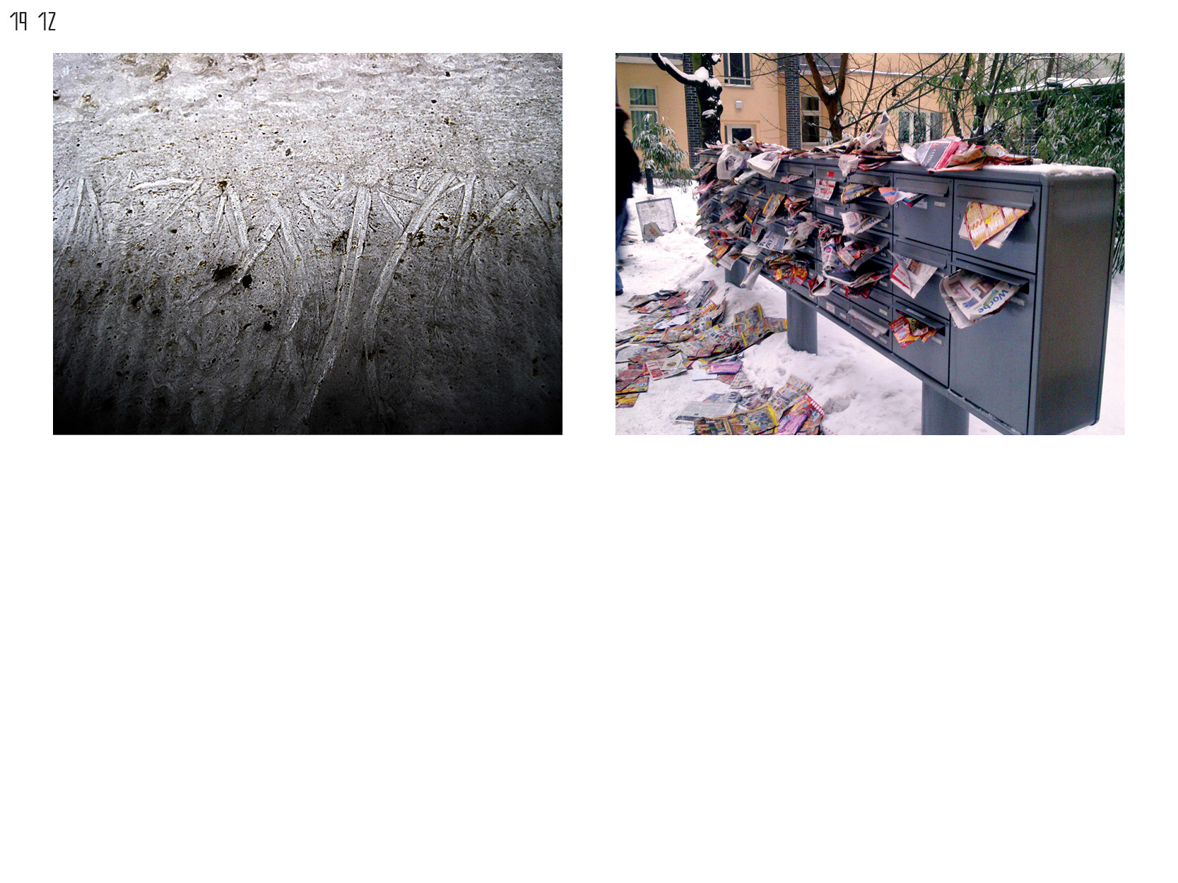 Gerrit-Schweiger-Dialog-Städte-Paris-Berlin-Jessica-Blank-Experiment-Fotoserie-Tagebuch-visuelle-Kommunikation-60