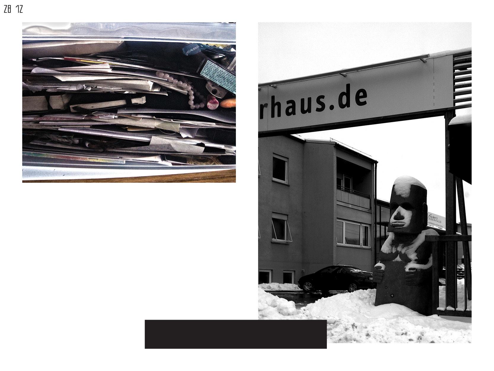 Gerrit-Schweiger-Dialog-Städte-Paris-Berlin-Jessica-Blank-Experiment-Fotoserie-Tagebuch-visuelle-Kommunikation-64