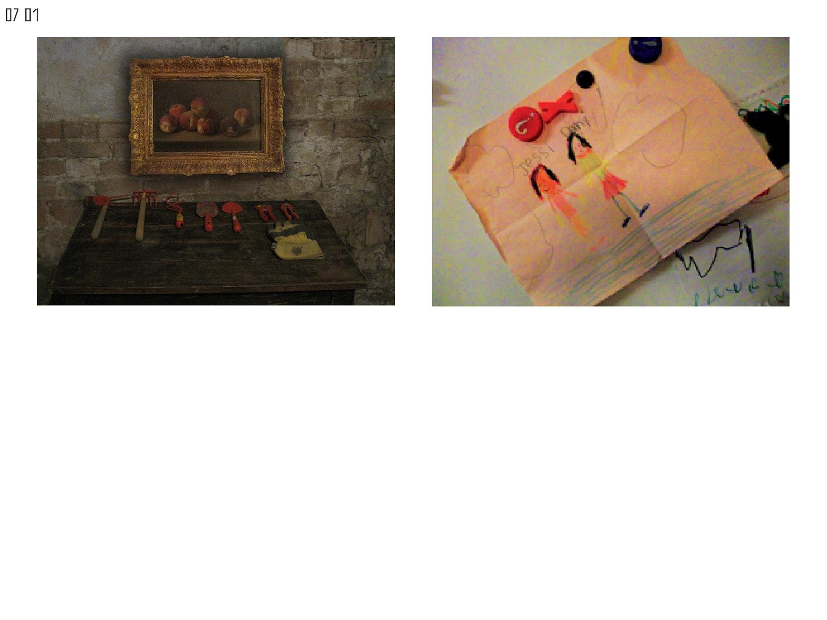 Gerrit-Schweiger-Dialog-Städte-Paris-Berlin-Jessica-Blank-Experiment-Fotoserie-Tagebuch-visuelle-Kommunikation-68