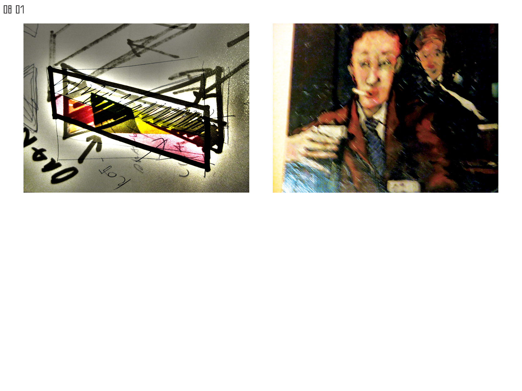 Gerrit-Schweiger-Dialog-Städte-Paris-Berlin-Jessica-Blank-Experiment-Fotoserie-Tagebuch-visuelle-Kommunikation-69