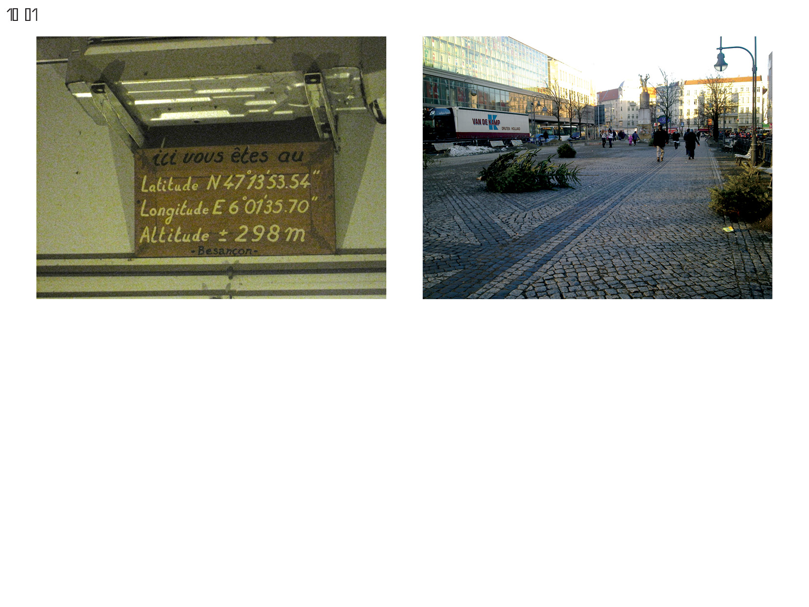 Gerrit-Schweiger-Dialog-Städte-Paris-Berlin-Jessica-Blank-Experiment-Fotoserie-Tagebuch-visuelle-Kommunikation-71