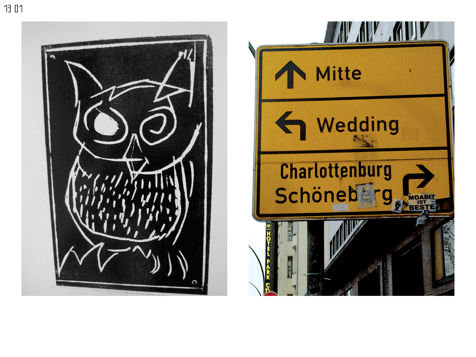 Gerrit-Schweiger-Dialog-Städte-Paris-Berlin-Jessica-Blank-Experiment-Fotoserie-Tagebuch-visuelle-Kommunikation-74