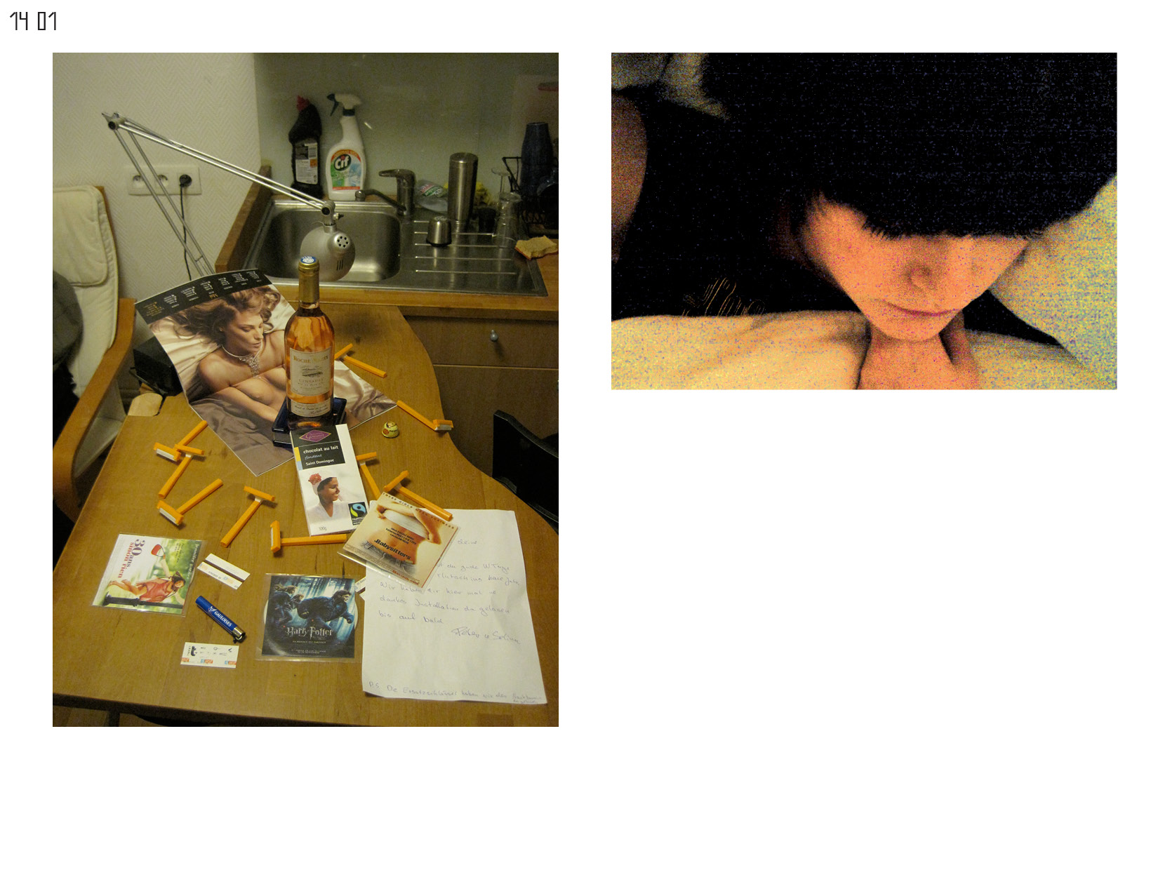 Gerrit-Schweiger-Dialog-Städte-Paris-Berlin-Jessica-Blank-Experiment-Fotoserie-Tagebuch-visuelle-Kommunikation-75