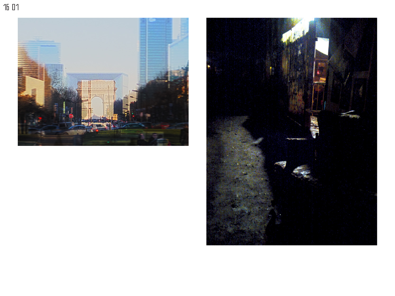 Gerrit-Schweiger-Dialog-Städte-Paris-Berlin-Jessica-Blank-Experiment-Fotoserie-Tagebuch-visuelle-Kommunikation-77
