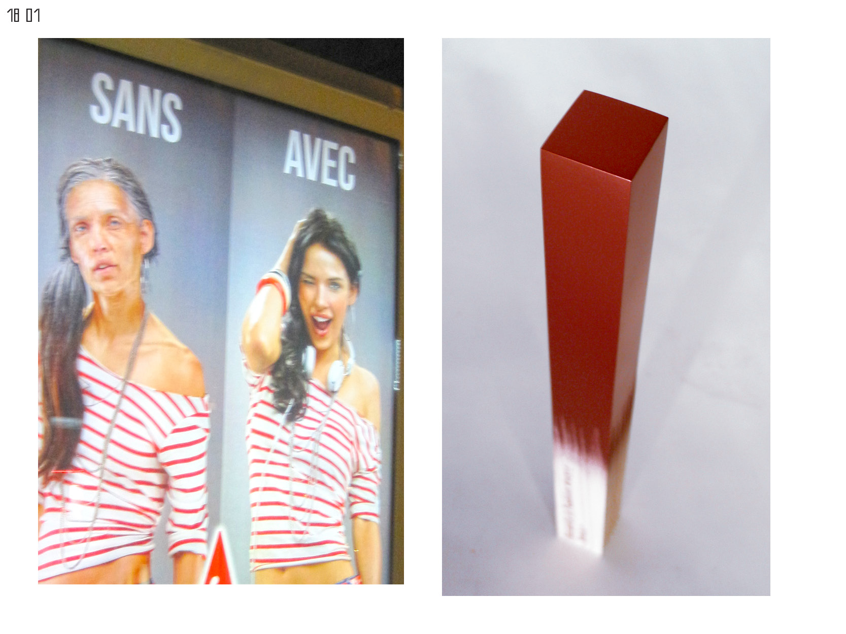 Gerrit-Schweiger-Dialog-Städte-Paris-Berlin-Jessica-Blank-Experiment-Fotoserie-Tagebuch-visuelle-Kommunikation-79