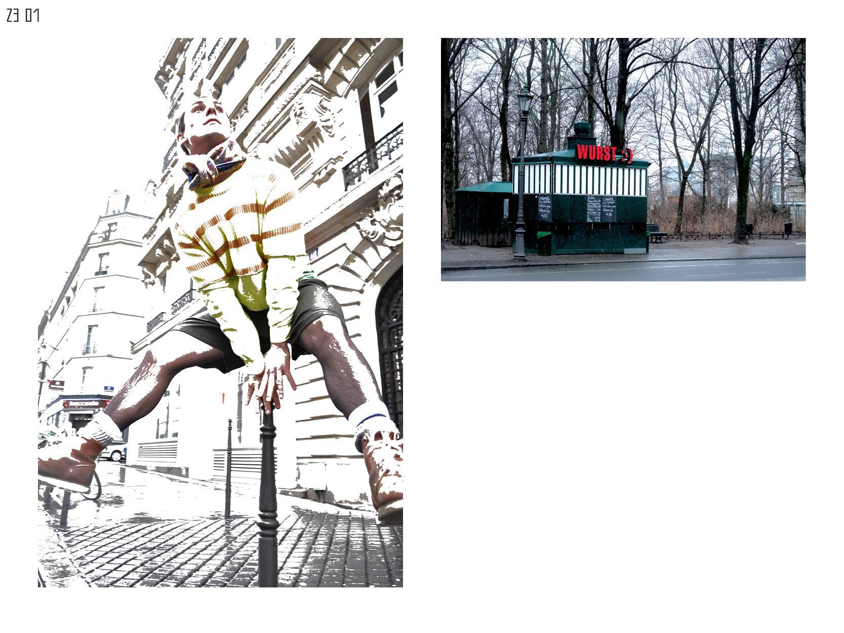 Gerrit-Schweiger-Dialog-Städte-Paris-Berlin-Jessica-Blank-Experiment-Fotoserie-Tagebuch-visuelle-Kommunikation-84