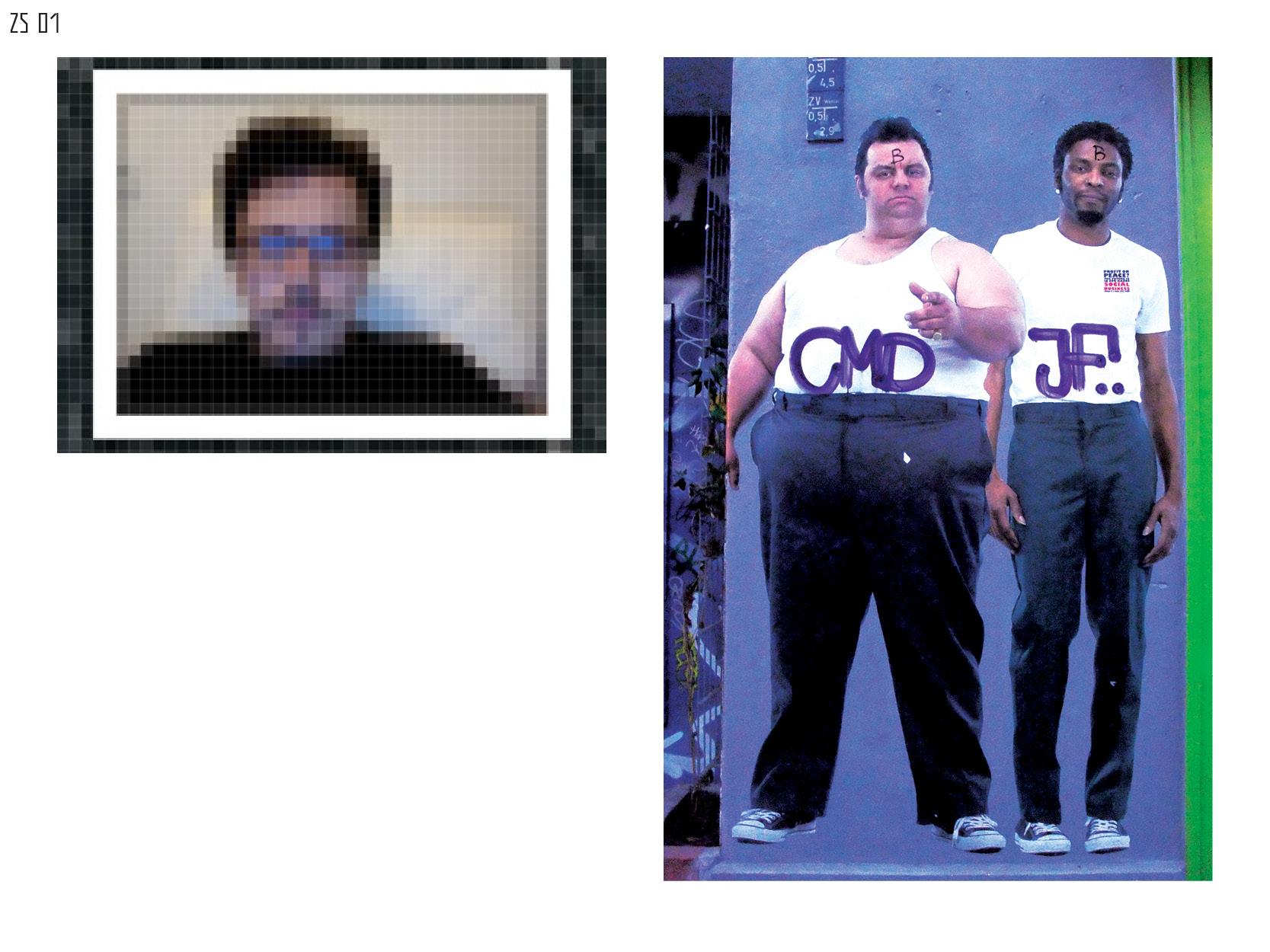 Gerrit-Schweiger-Dialog-Städte-Paris-Berlin-Jessica-Blank-Experiment-Fotoserie-Tagebuch-visuelle-Kommunikation-86