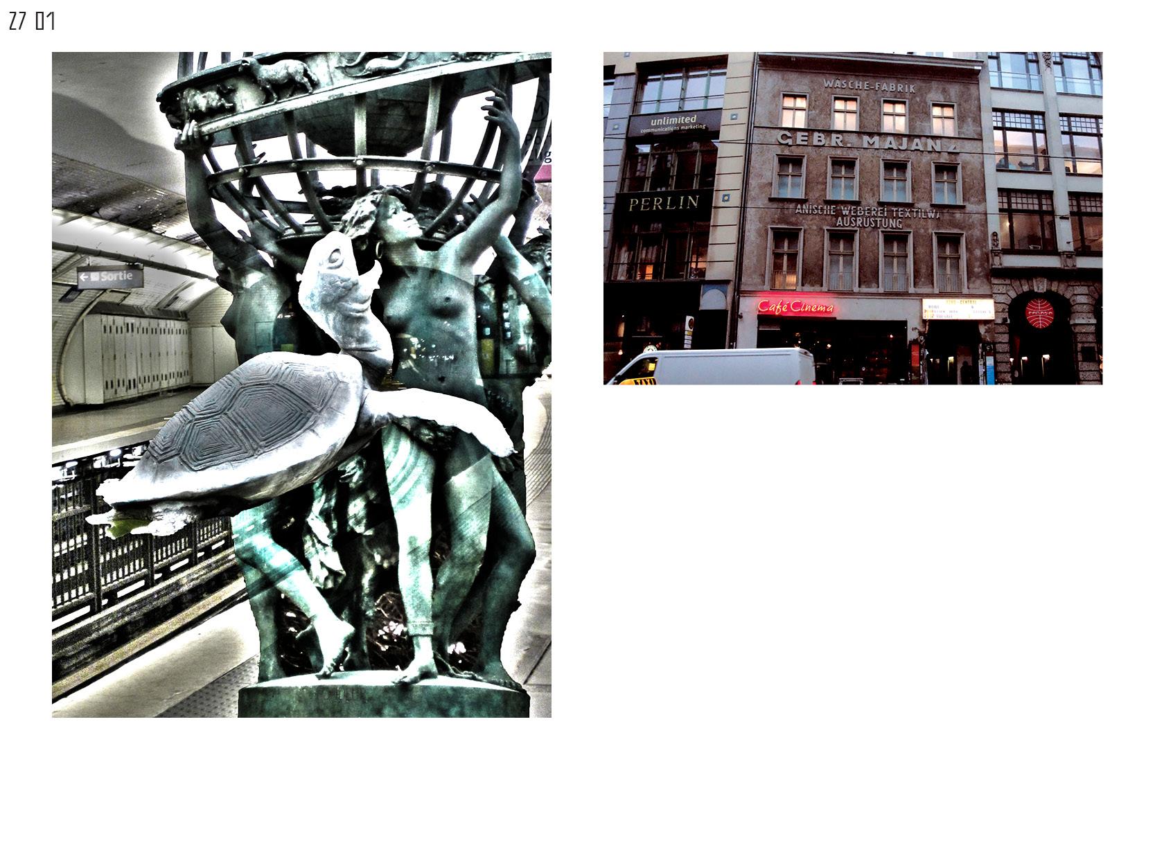 Gerrit-Schweiger-Dialog-Städte-Paris-Berlin-Jessica-Blank-Experiment-Fotoserie-Tagebuch-visuelle-Kommunikation-88