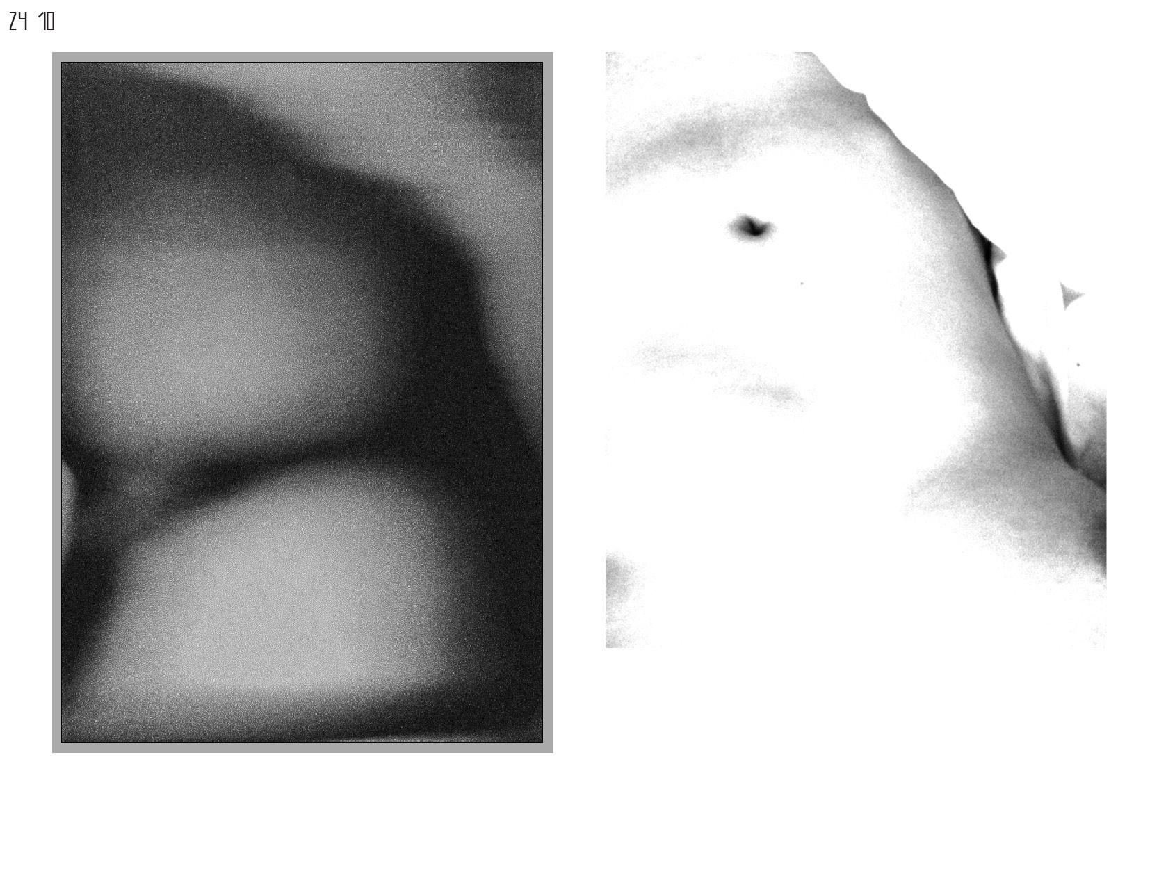 Gerrit-Schweiger-Dialog-Städte-Paris-Berlin-Jessica-Blank-Experiment-Fotoserie-Tagebuch-visuelle-Kommunikation-9