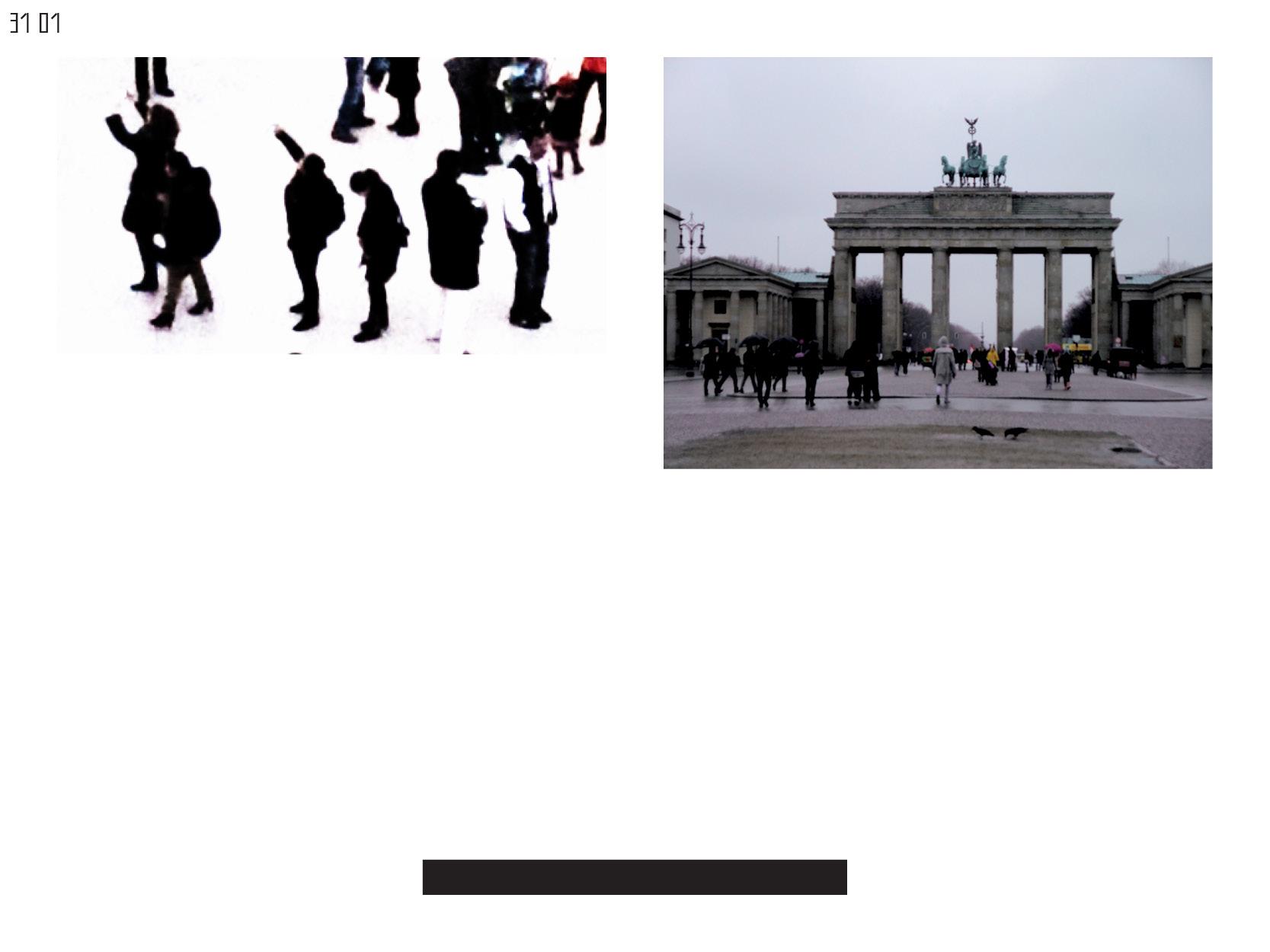 Gerrit-Schweiger-Dialog-Städte-Paris-Berlin-Jessica-Blank-Experiment-Fotoserie-Tagebuch-visuelle-Kommunikation-91