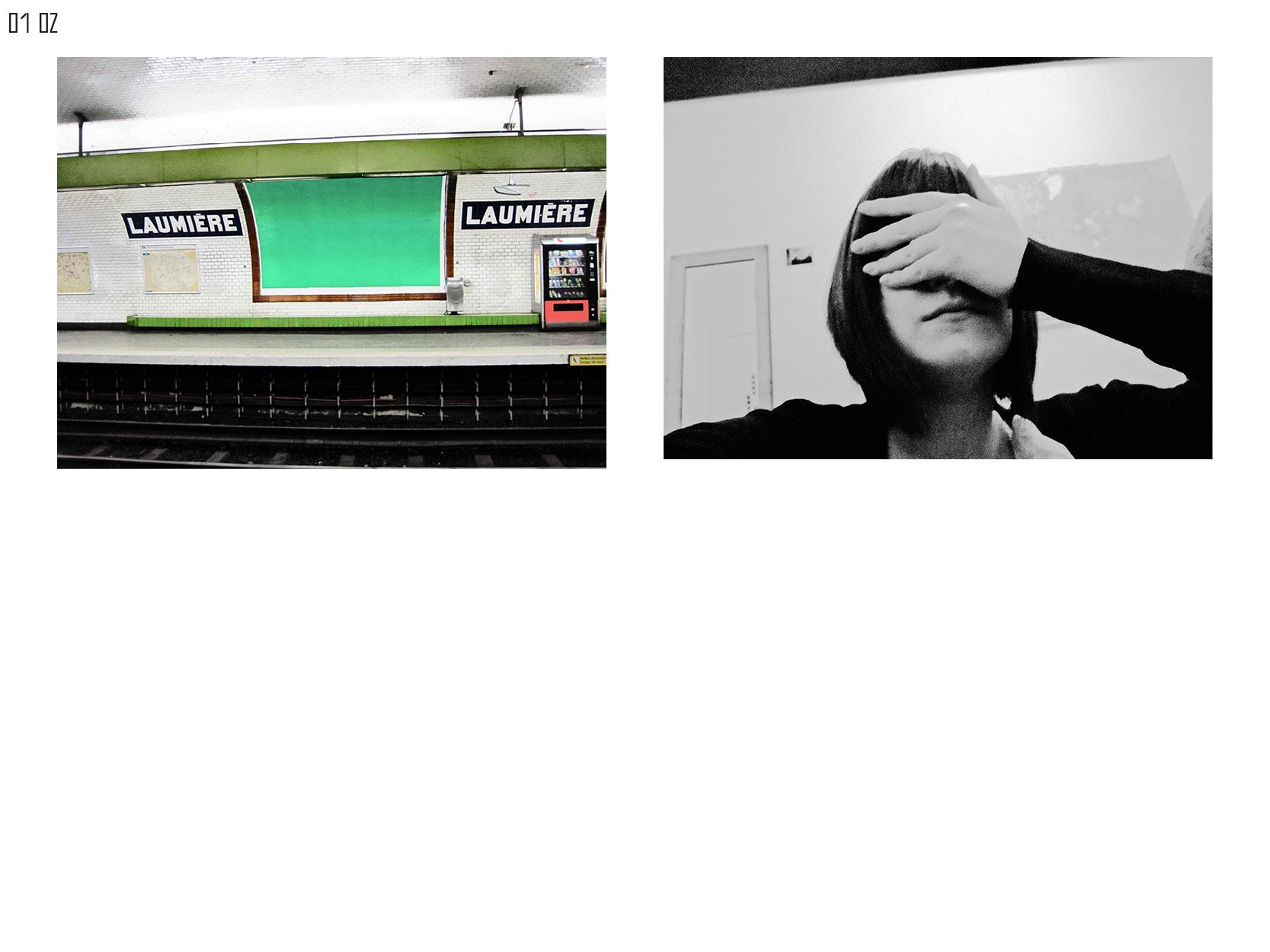 Gerrit-Schweiger-Dialog-Städte-Paris-Berlin-Jessica-Blank-Experiment-Fotoserie-Tagebuch-visuelle-Kommunikation-92