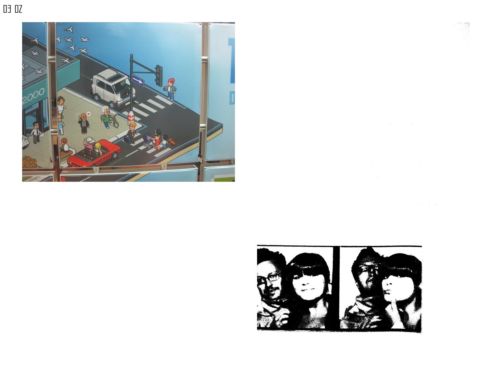 Gerrit-Schweiger-Dialog-Städte-Paris-Berlin-Jessica-Blank-Experiment-Fotoserie-Tagebuch-visuelle-Kommunikation-94